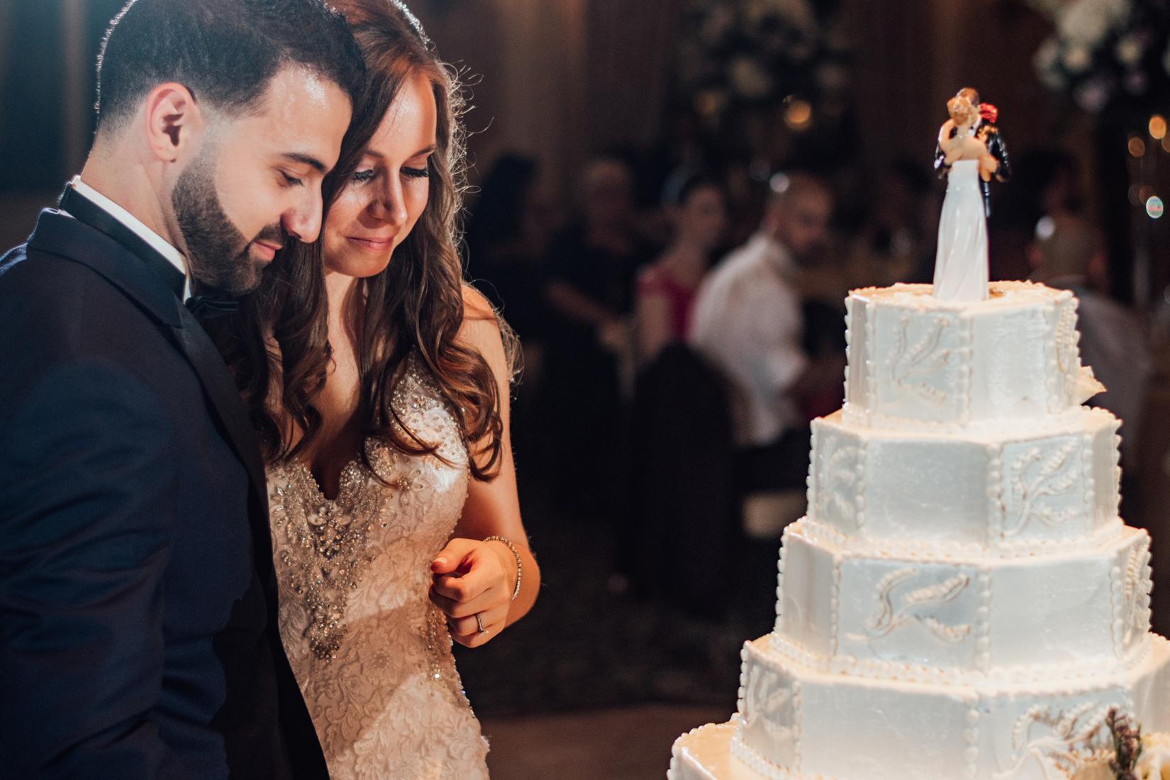 Kaitlin and Joey's Wedding1889.jpg