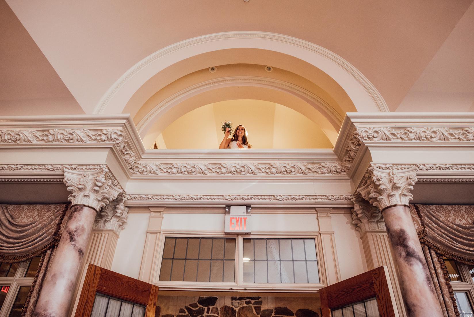 Kaitlin and Joey's Wedding1913.jpg
