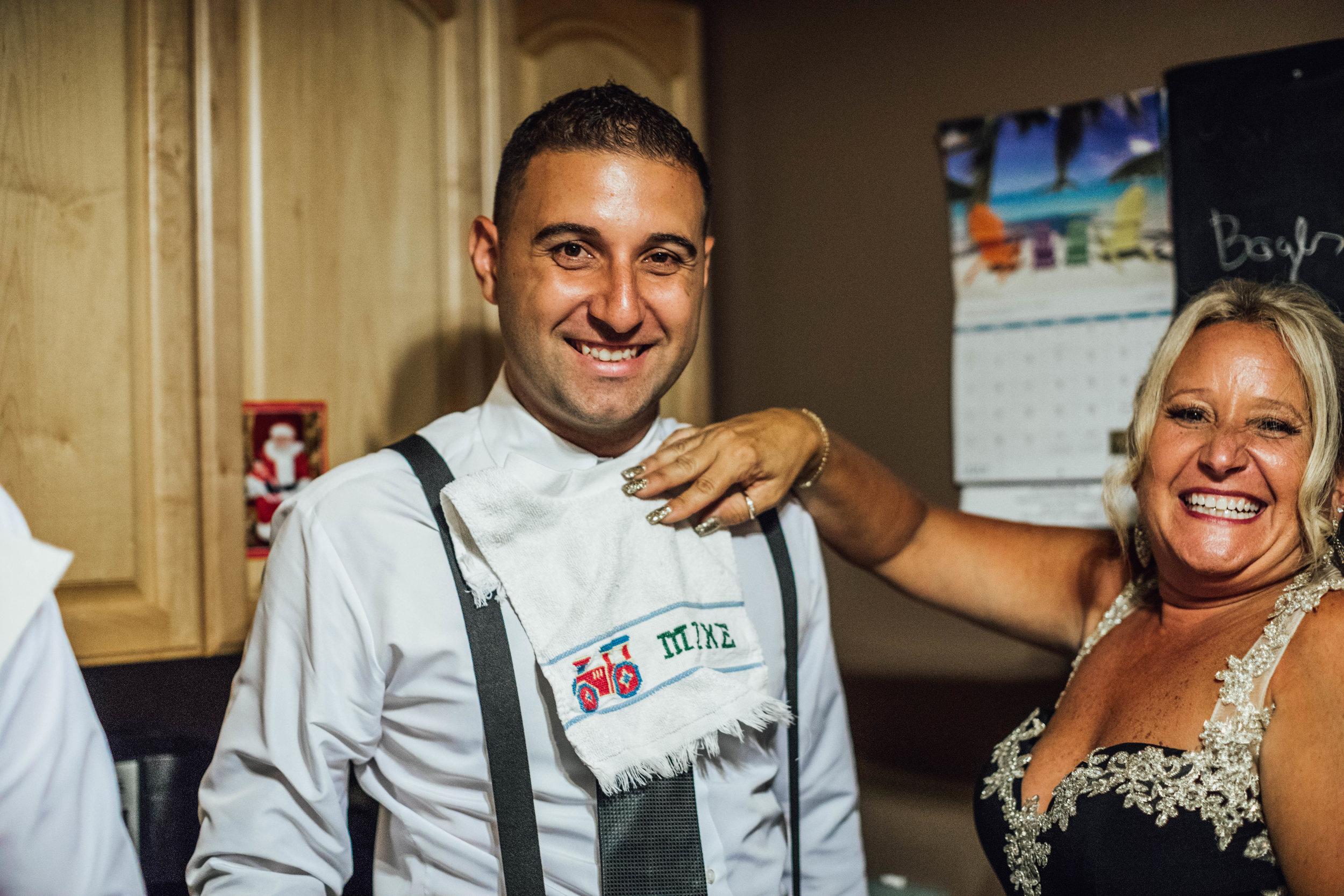 Mario and Noelle-6.jpg