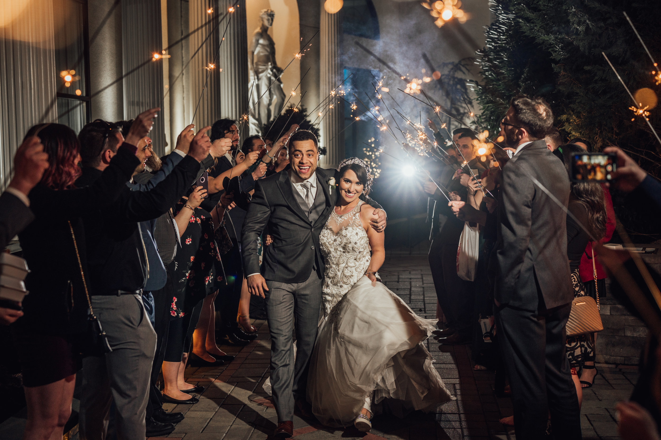 Felsberg Photography LBI New Jersey Wedding Photographer -151.jpg