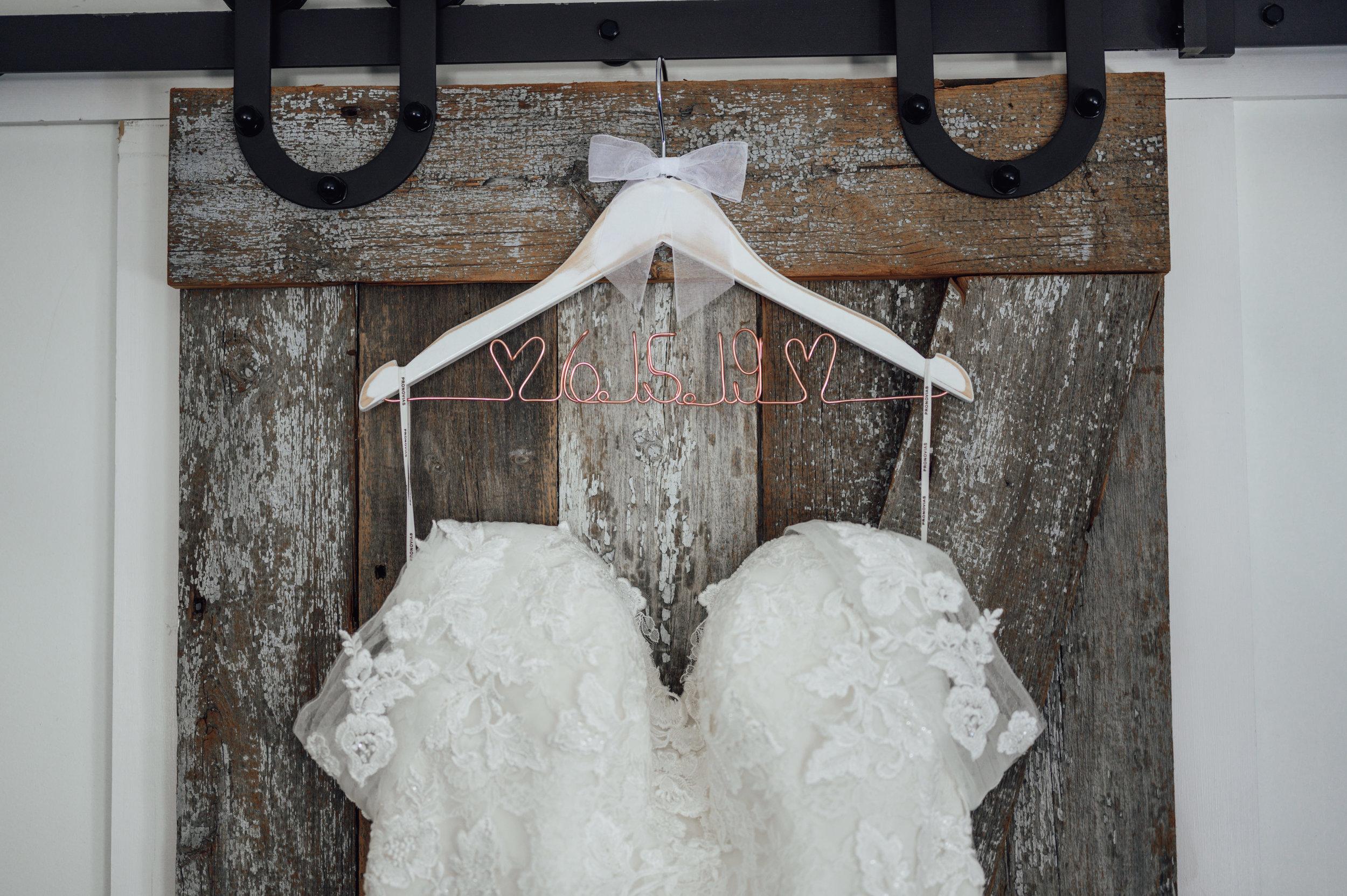 New Jersey Wedding Photographer, Felsberg Photography LBI wedding photography 2.jpg
