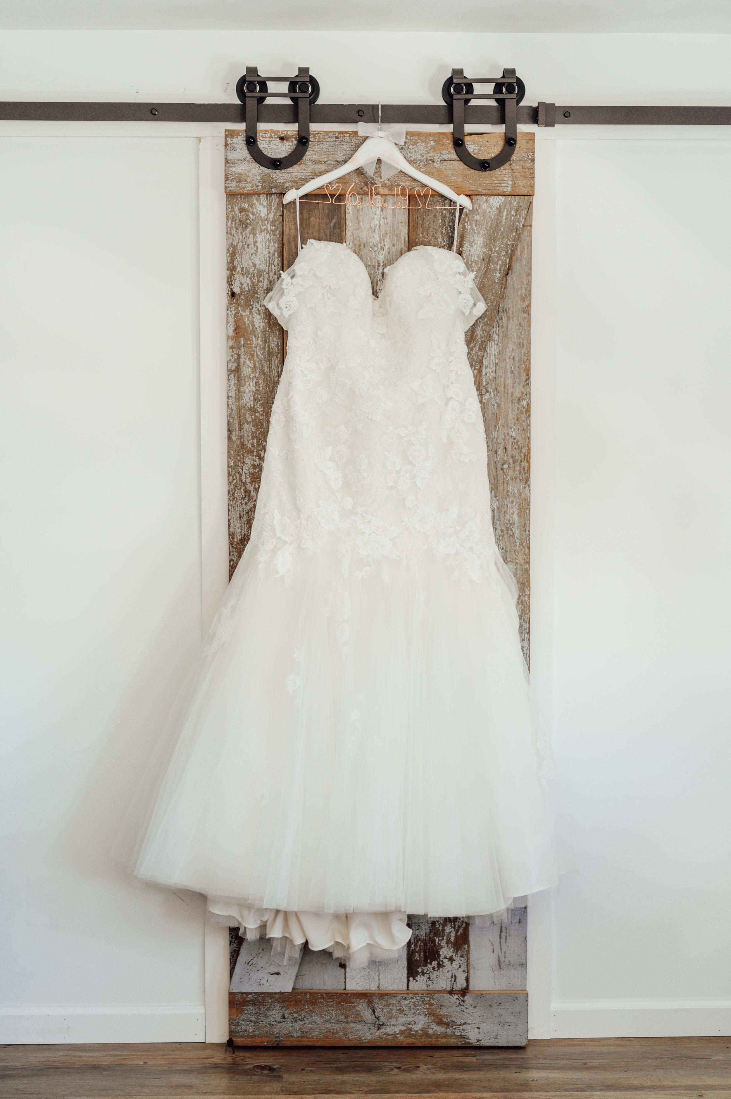 New Jersey Wedding Photographer, Felsberg Photography LBI wedding photography 1.jpg