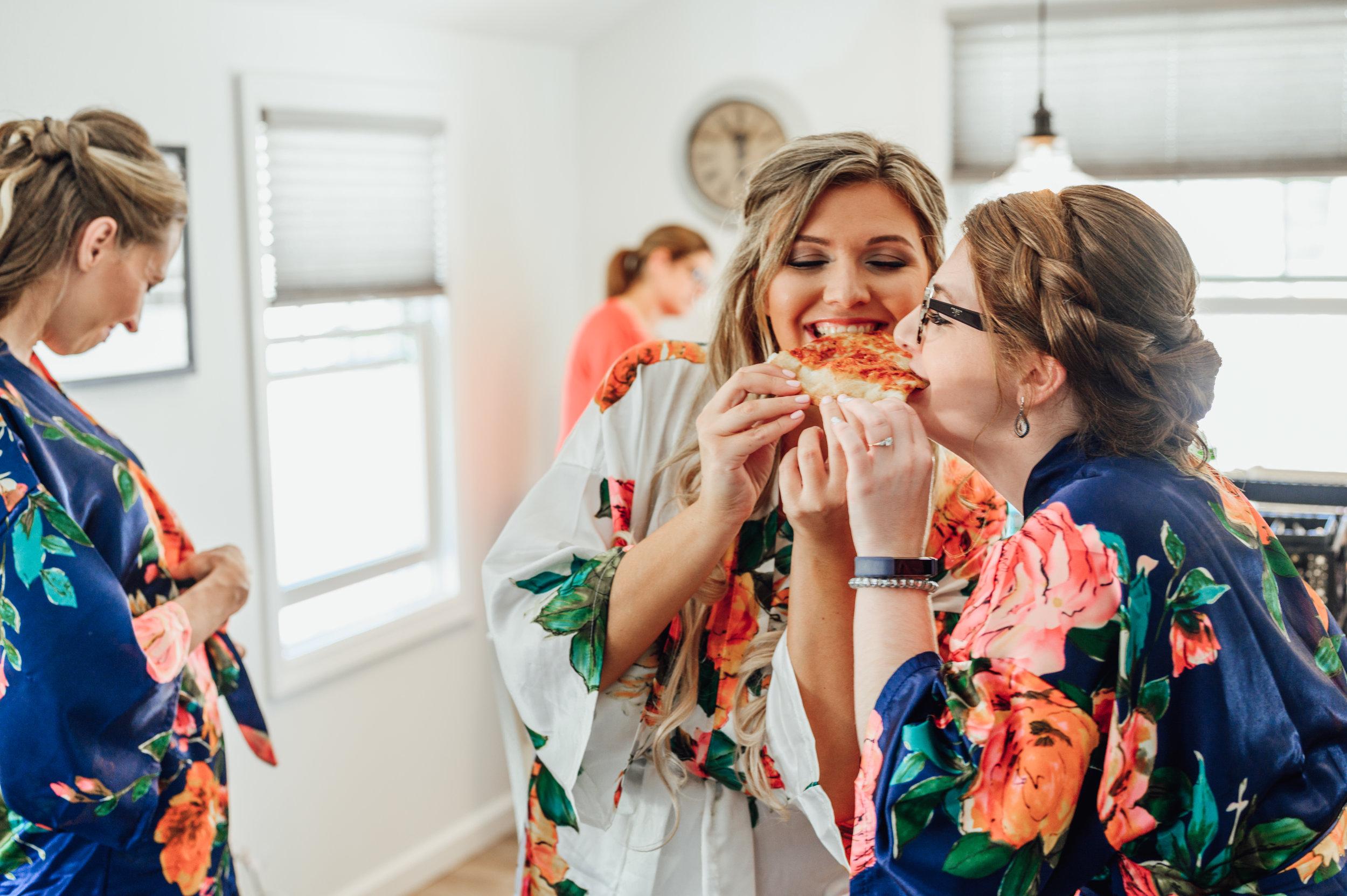 New Jersey Wedding Photographer, Felsberg Photography LBI wedding photography 8.jpg