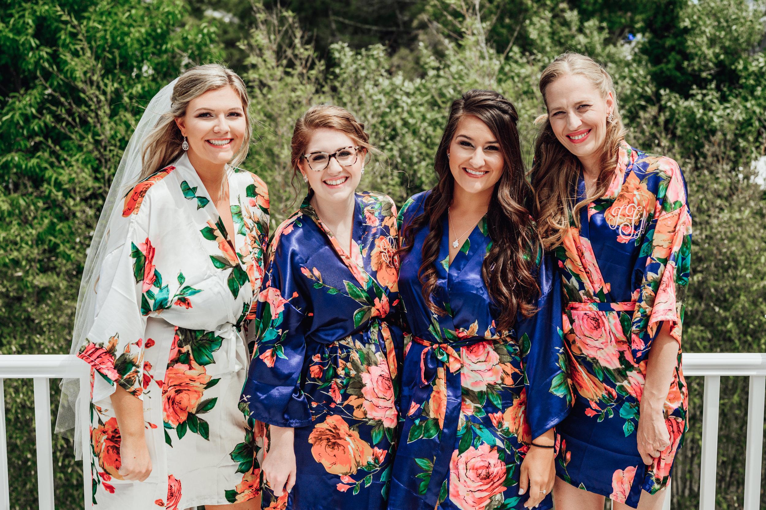 New Jersey Wedding Photographer, Felsberg Photography LBI wedding photography 23.jpg