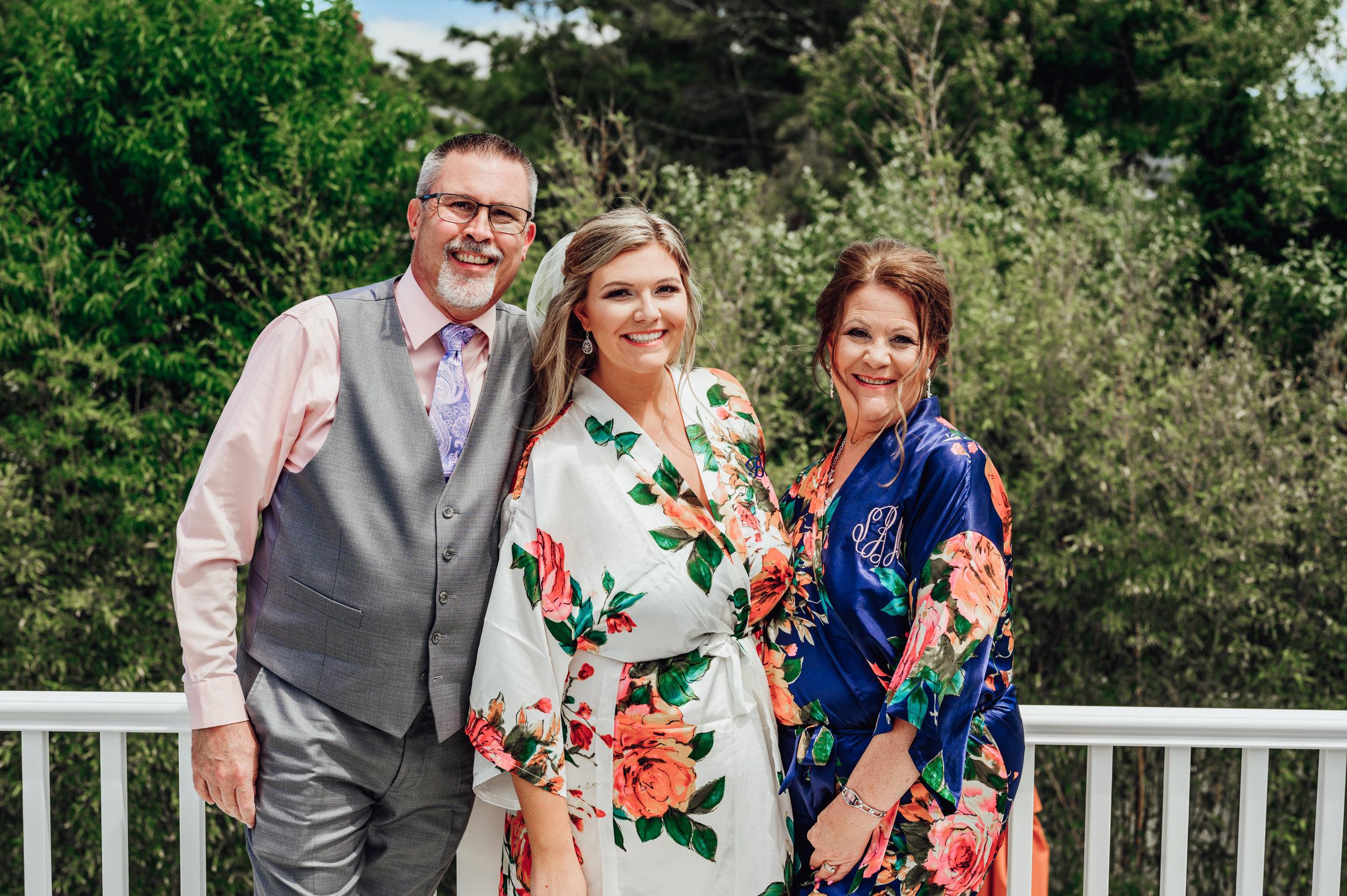 New Jersey Wedding Photographer, Felsberg Photography LBI wedding photography 25.jpg