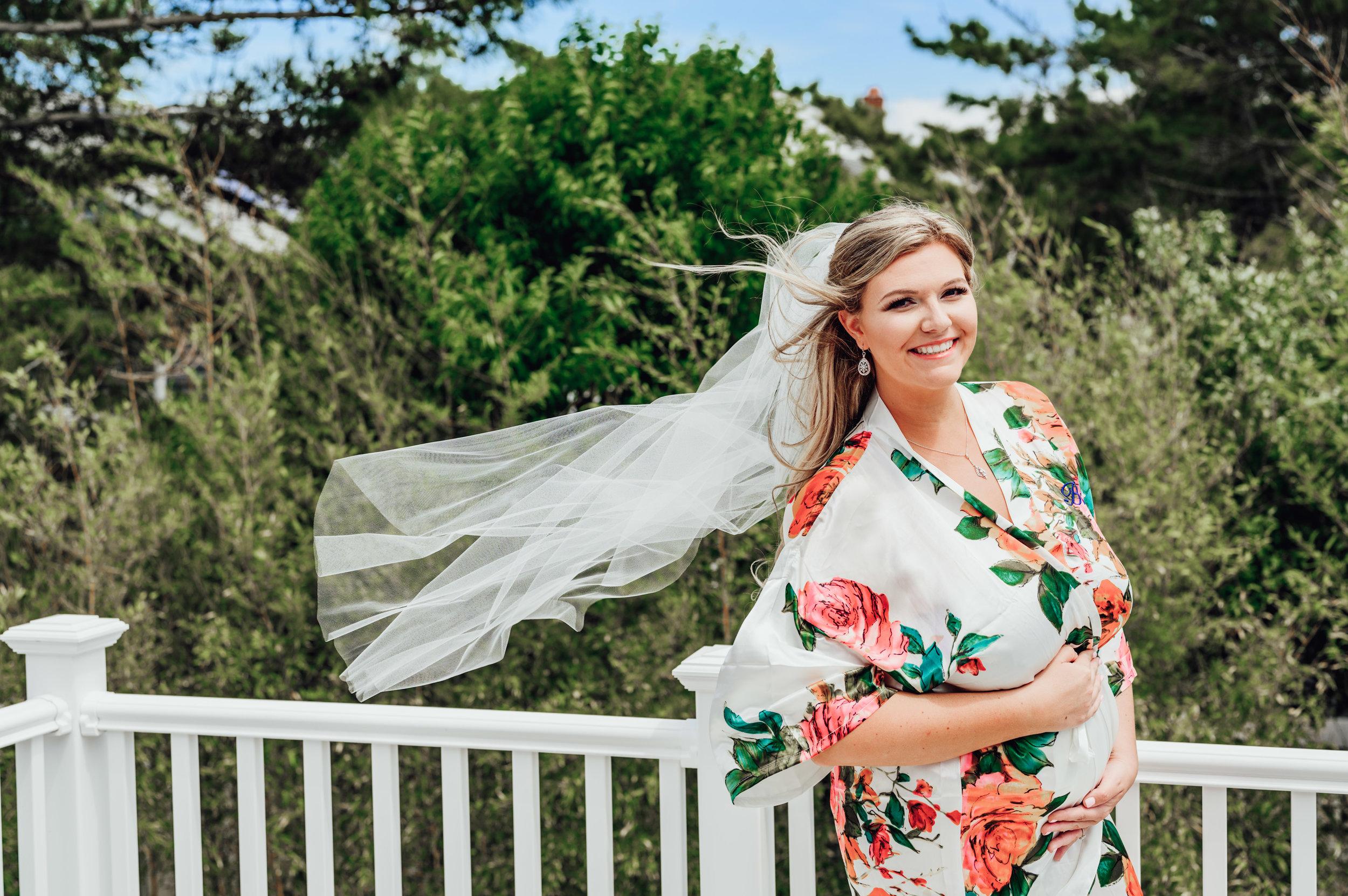 New Jersey Wedding Photographer, Felsberg Photography LBI wedding photography 26.jpg