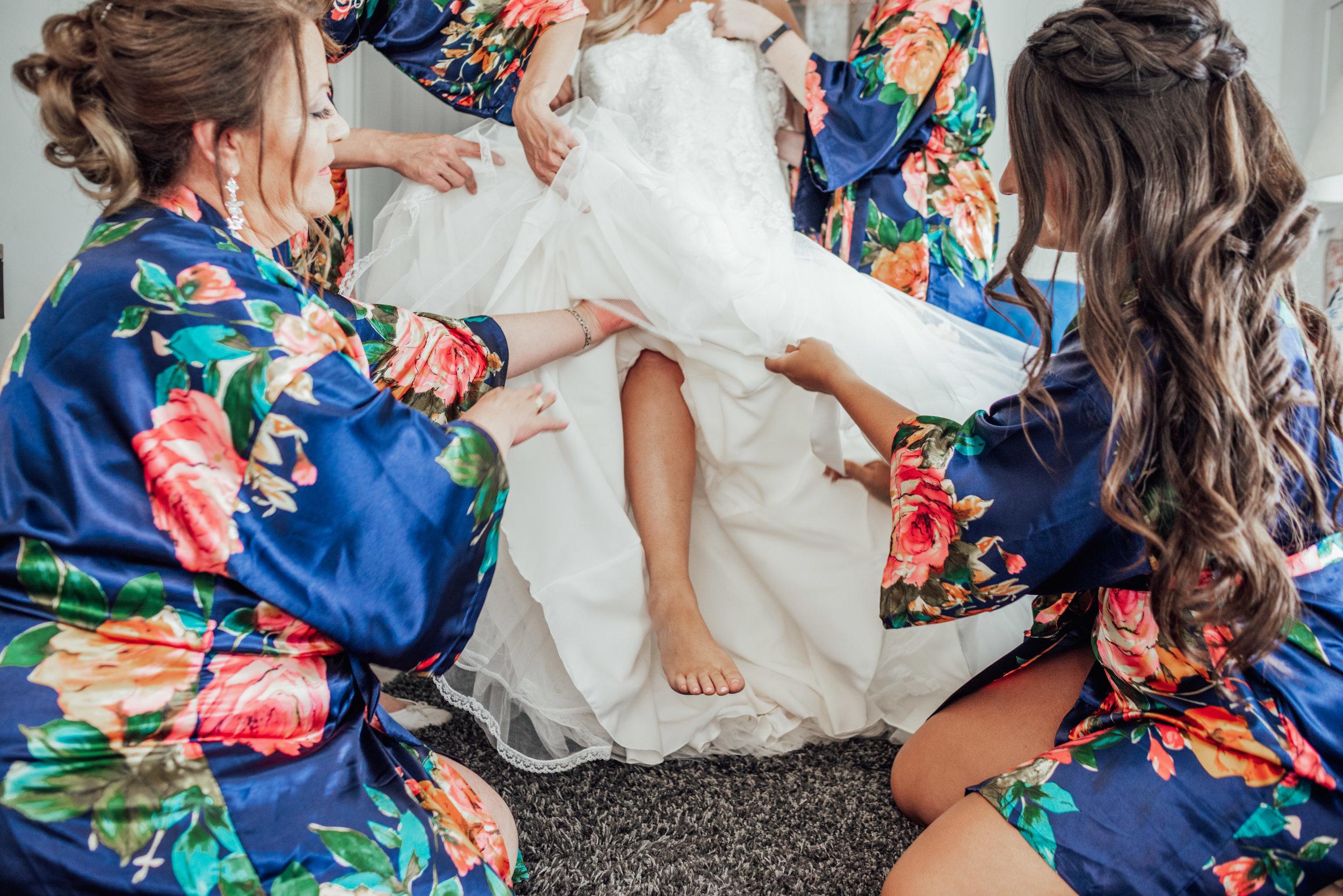 New Jersey Wedding Photographer, Felsberg Photography LBI wedding photography 27.jpg