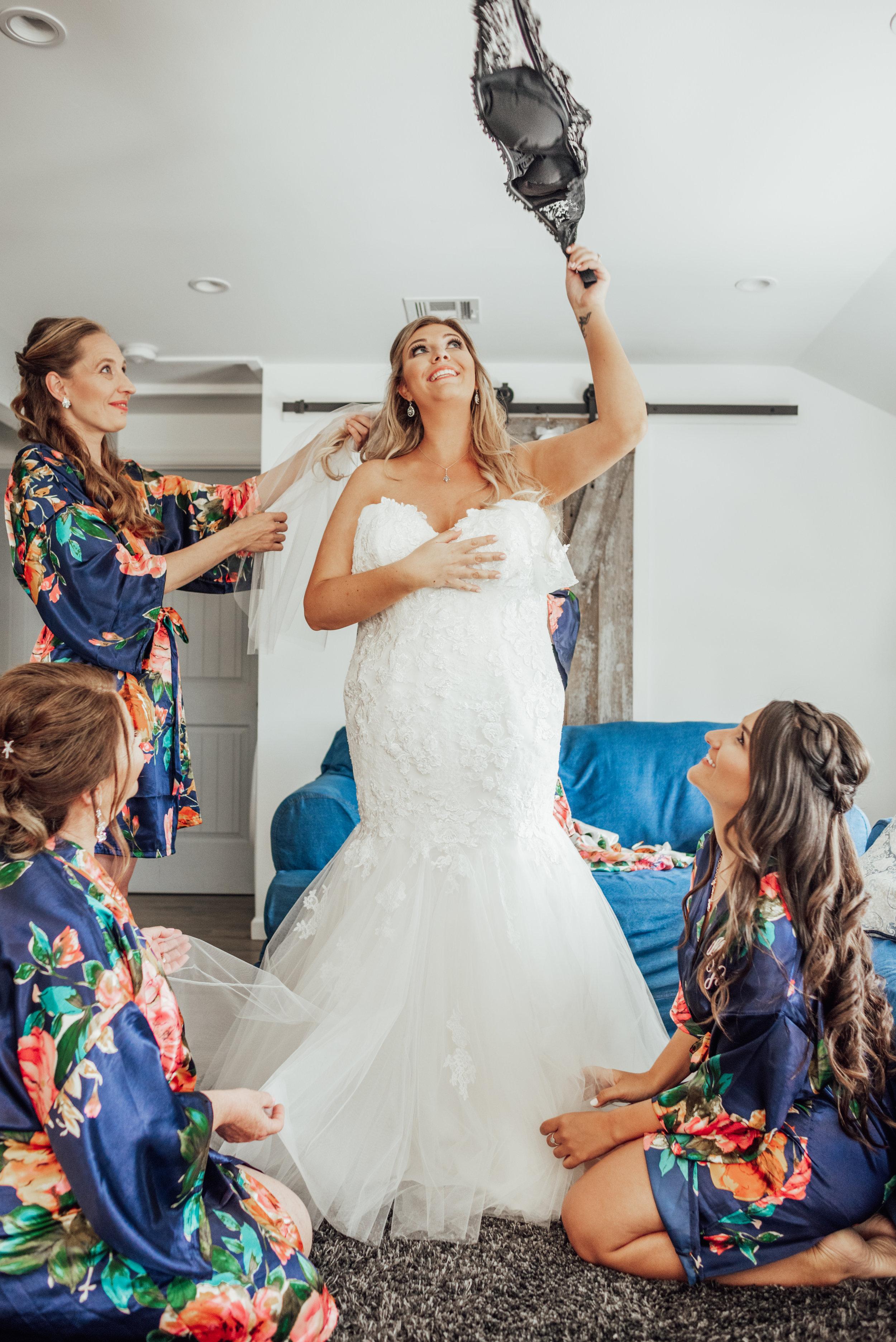 New Jersey Wedding Photographer, Felsberg Photography LBI wedding photography 29.jpg