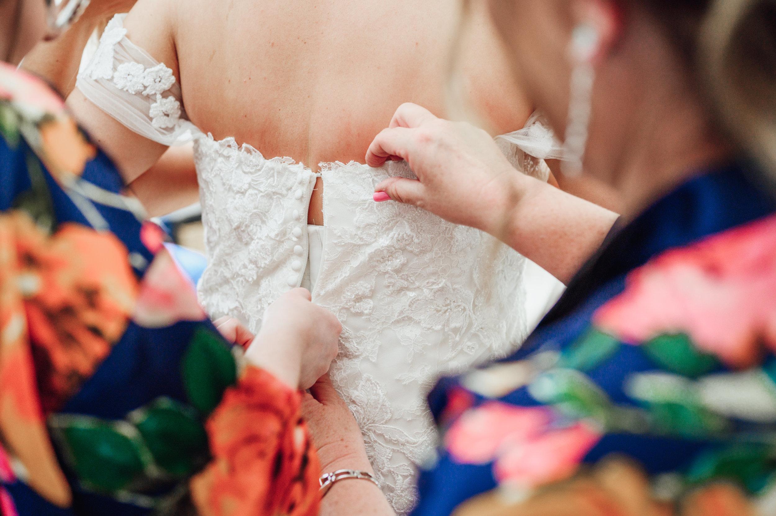 New Jersey Wedding Photographer, Felsberg Photography LBI wedding photography 31.jpg