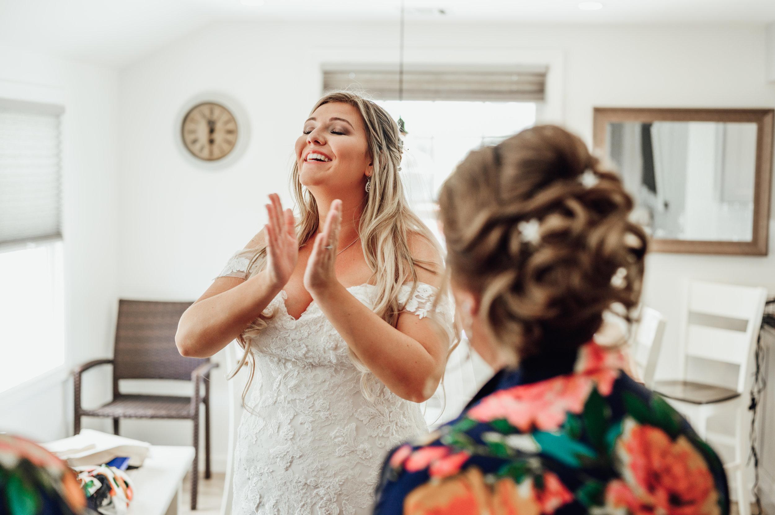 New Jersey Wedding Photographer, Felsberg Photography LBI wedding photography 32.jpg
