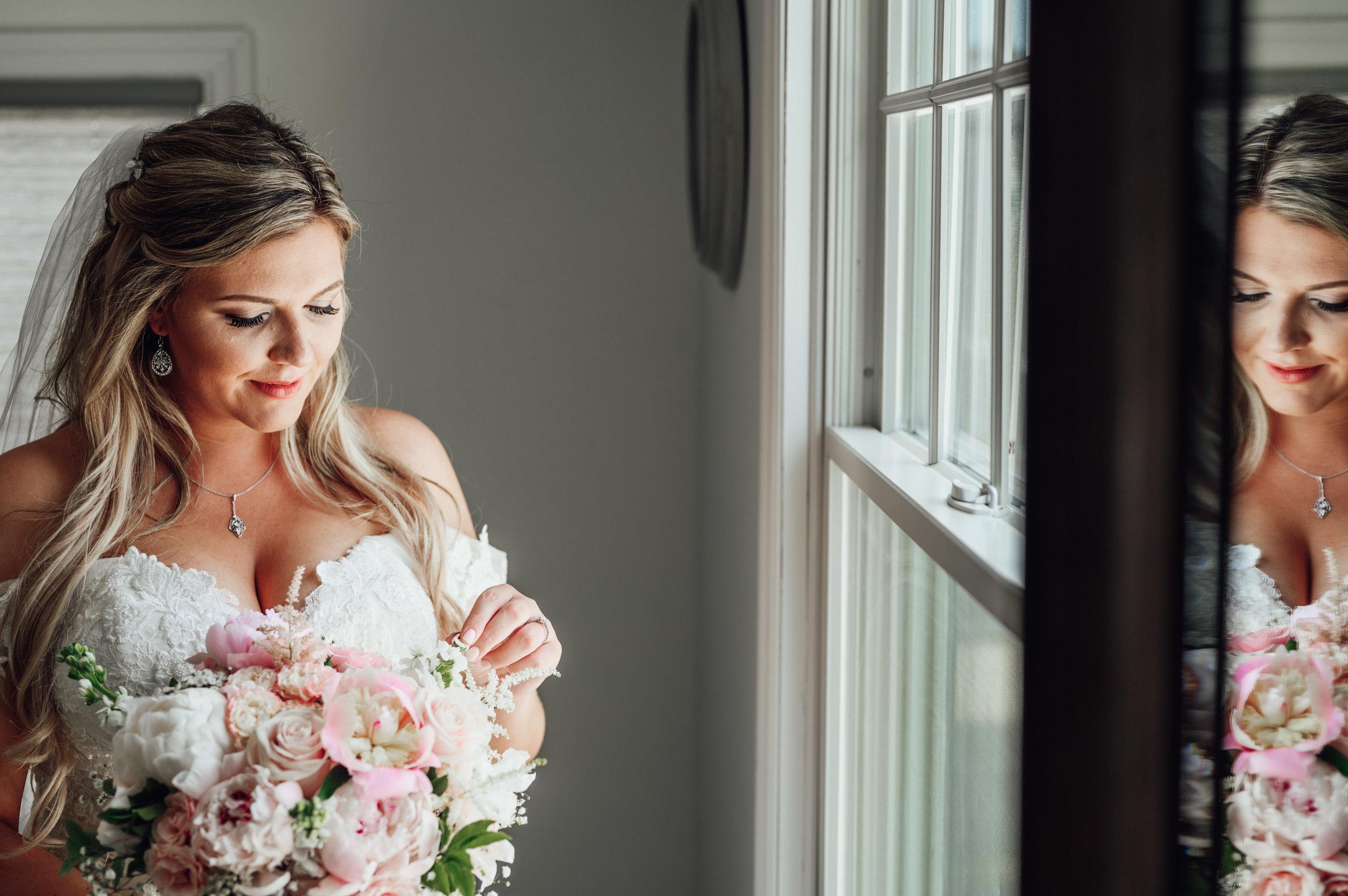 New Jersey Wedding Photographer, Felsberg Photography LBI wedding photography 34.jpg