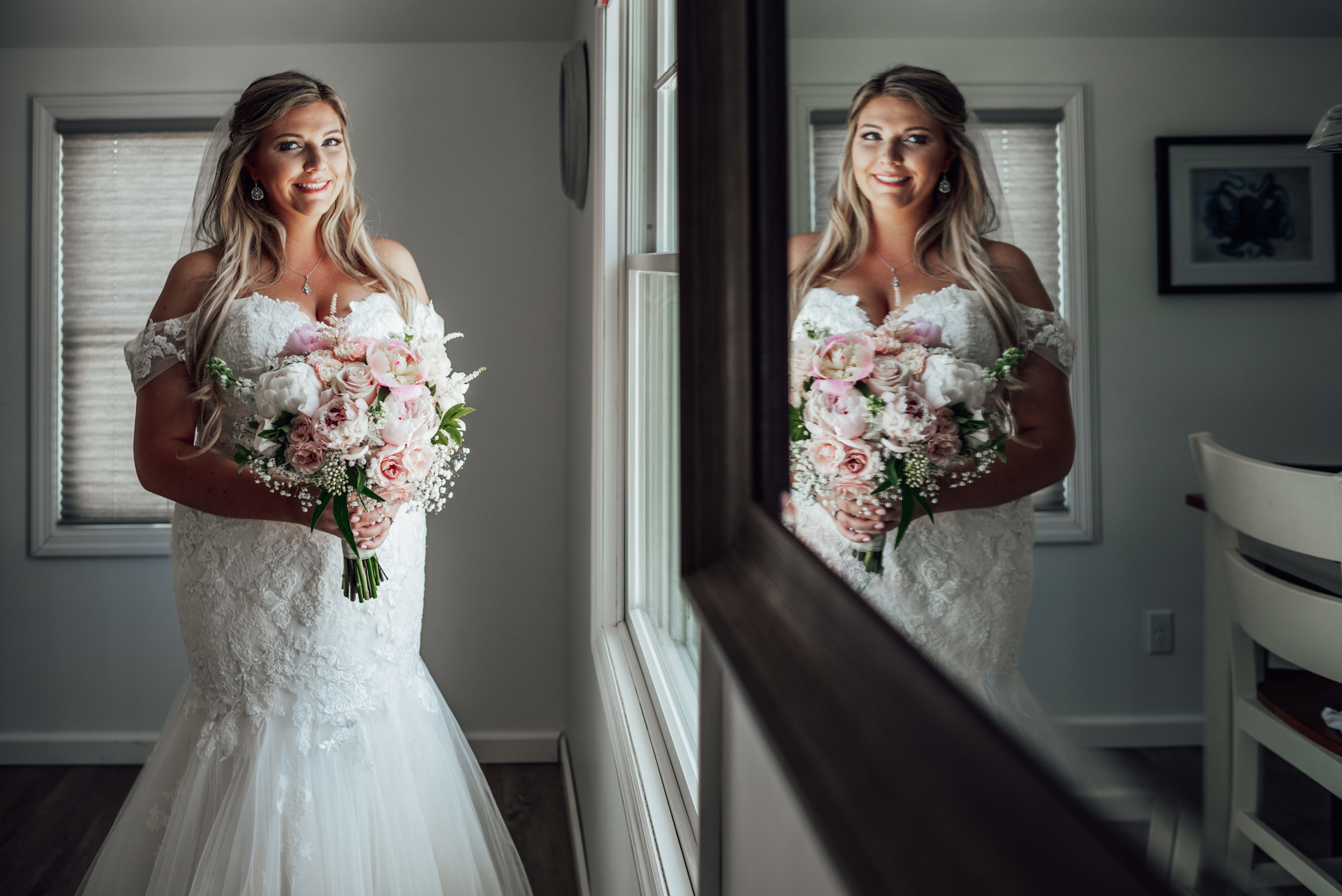 New Jersey Wedding Photographer, Felsberg Photography LBI wedding photography 35.jpg