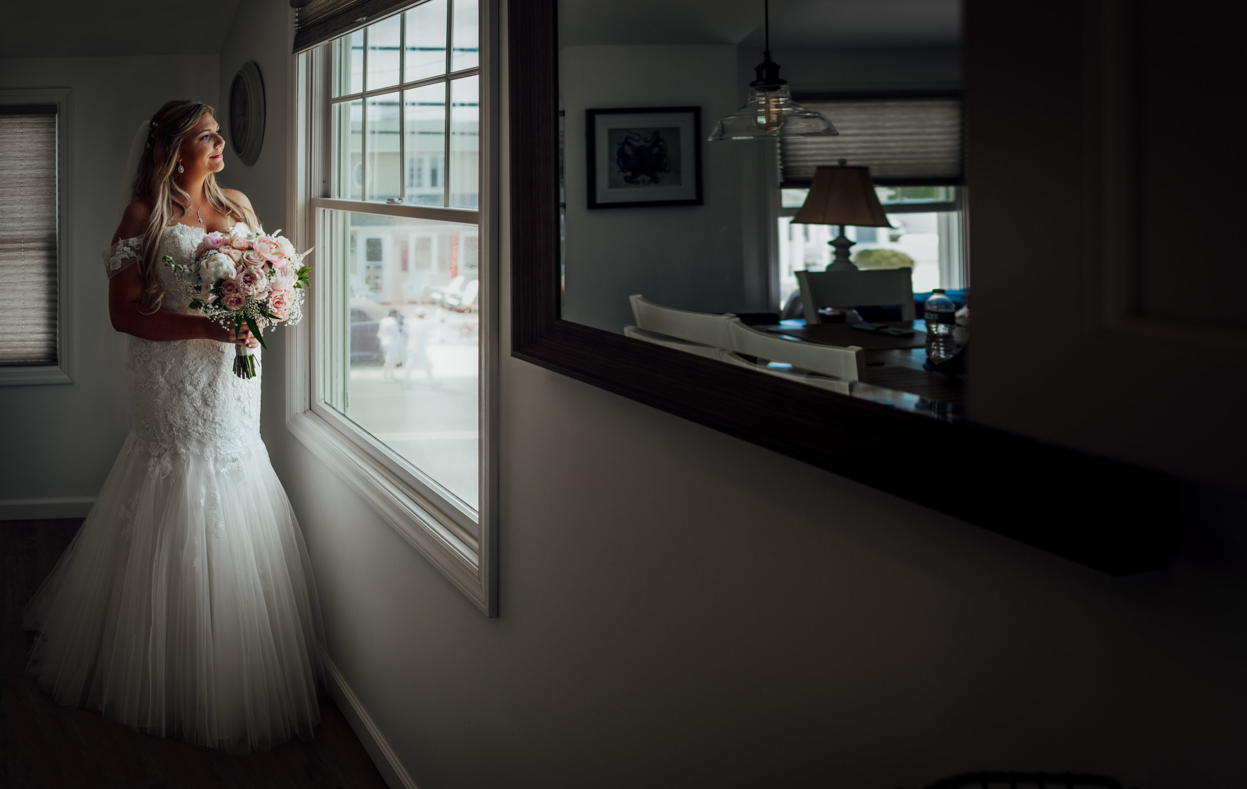 New Jersey Wedding Photographer, Felsberg Photography LBI wedding photography 36.jpg