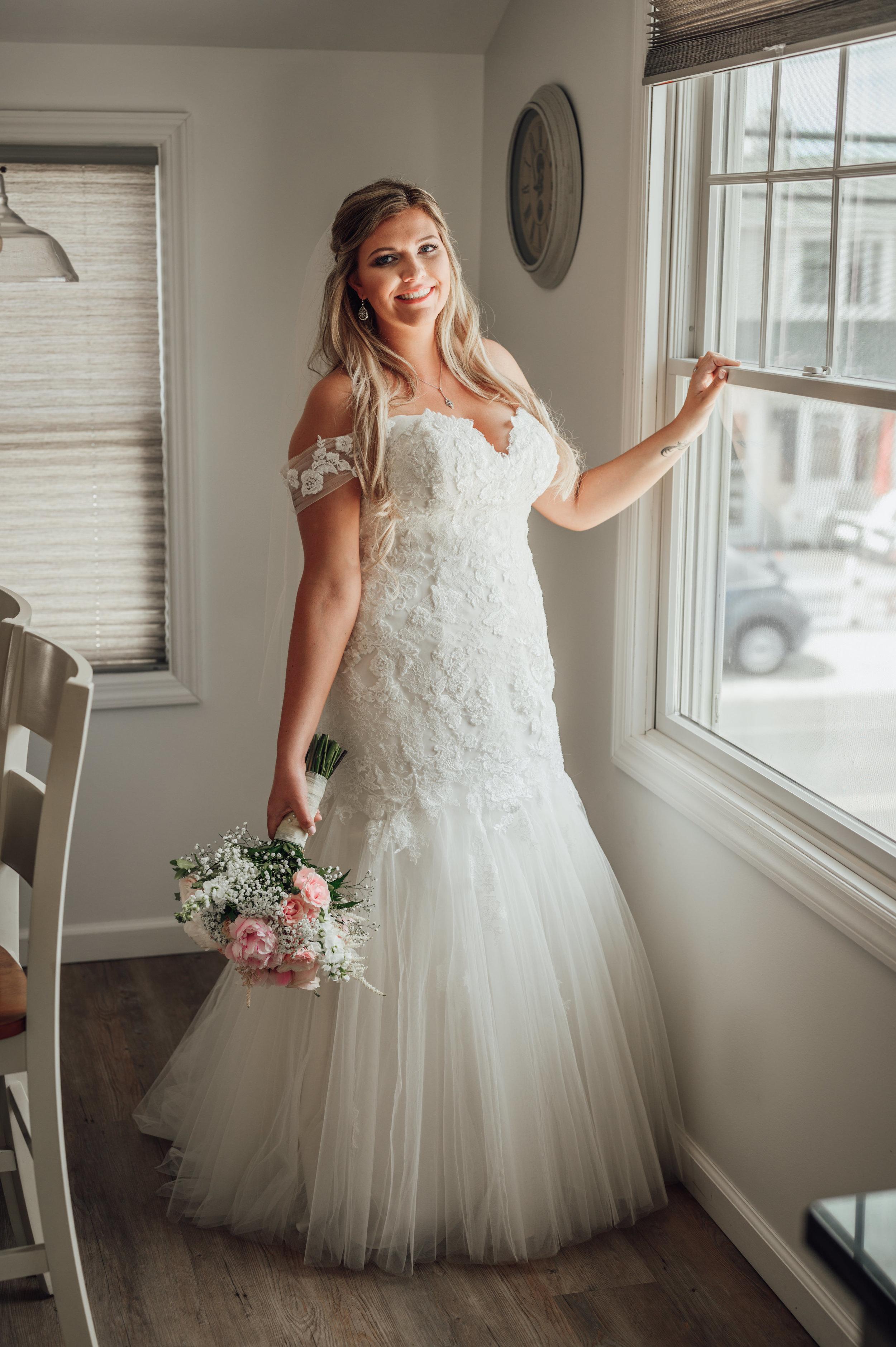 New Jersey Wedding Photographer, Felsberg Photography LBI wedding photography 37.jpg