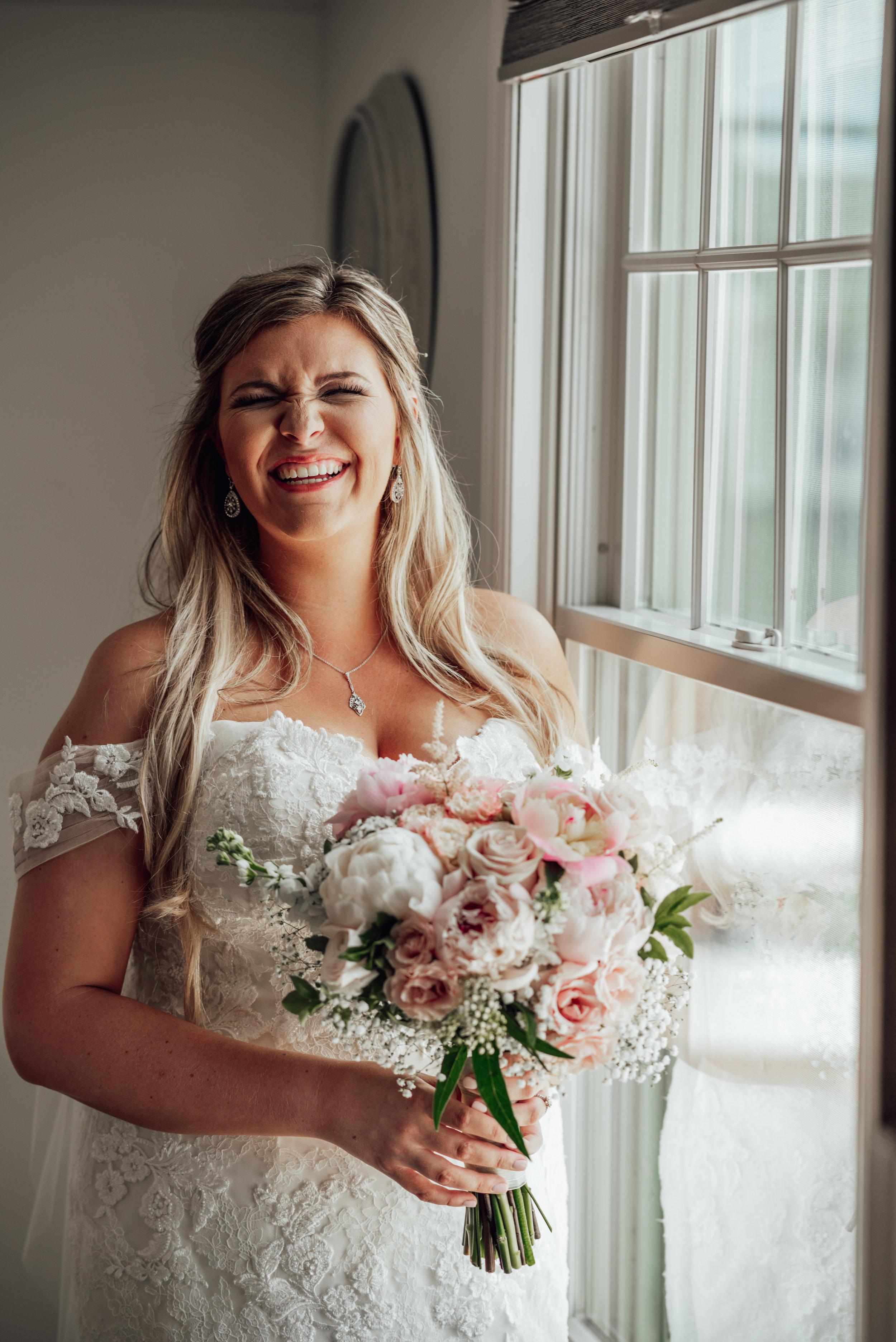 New Jersey Wedding Photographer, Felsberg Photography LBI wedding photography 38.jpg