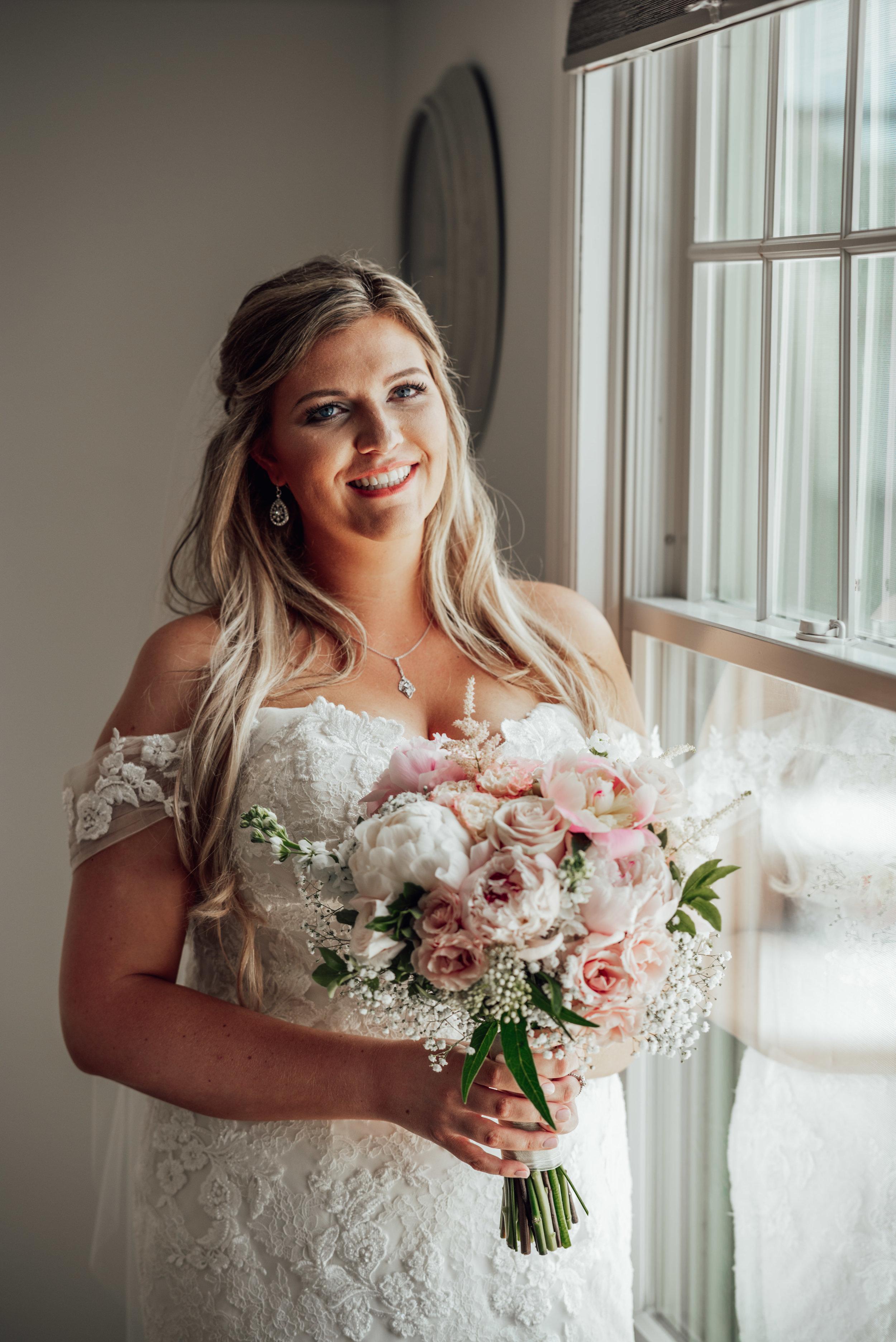 New Jersey Wedding Photographer, Felsberg Photography LBI wedding photography 39.jpg