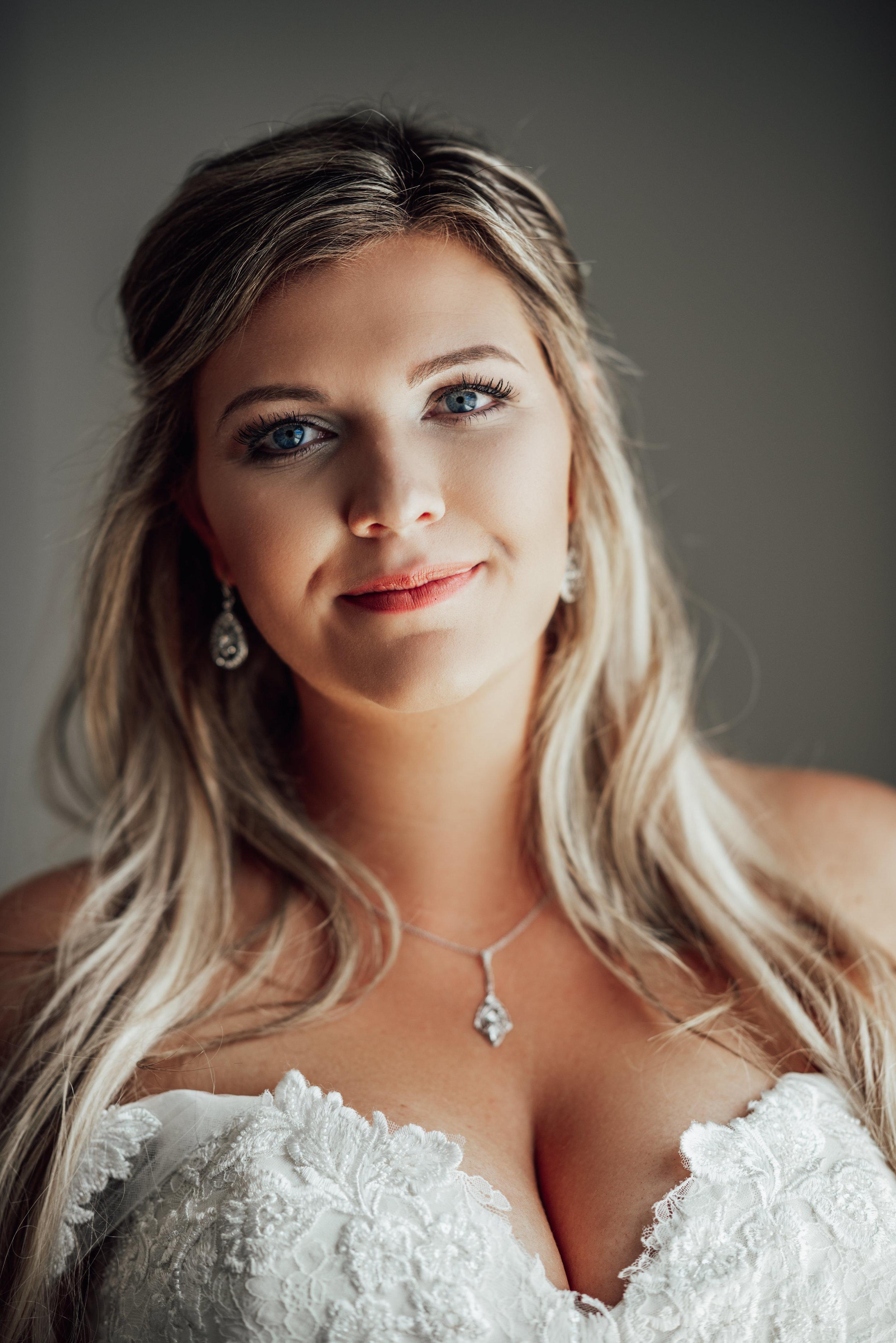 New Jersey Wedding Photographer, Felsberg Photography LBI wedding photography 40.jpg