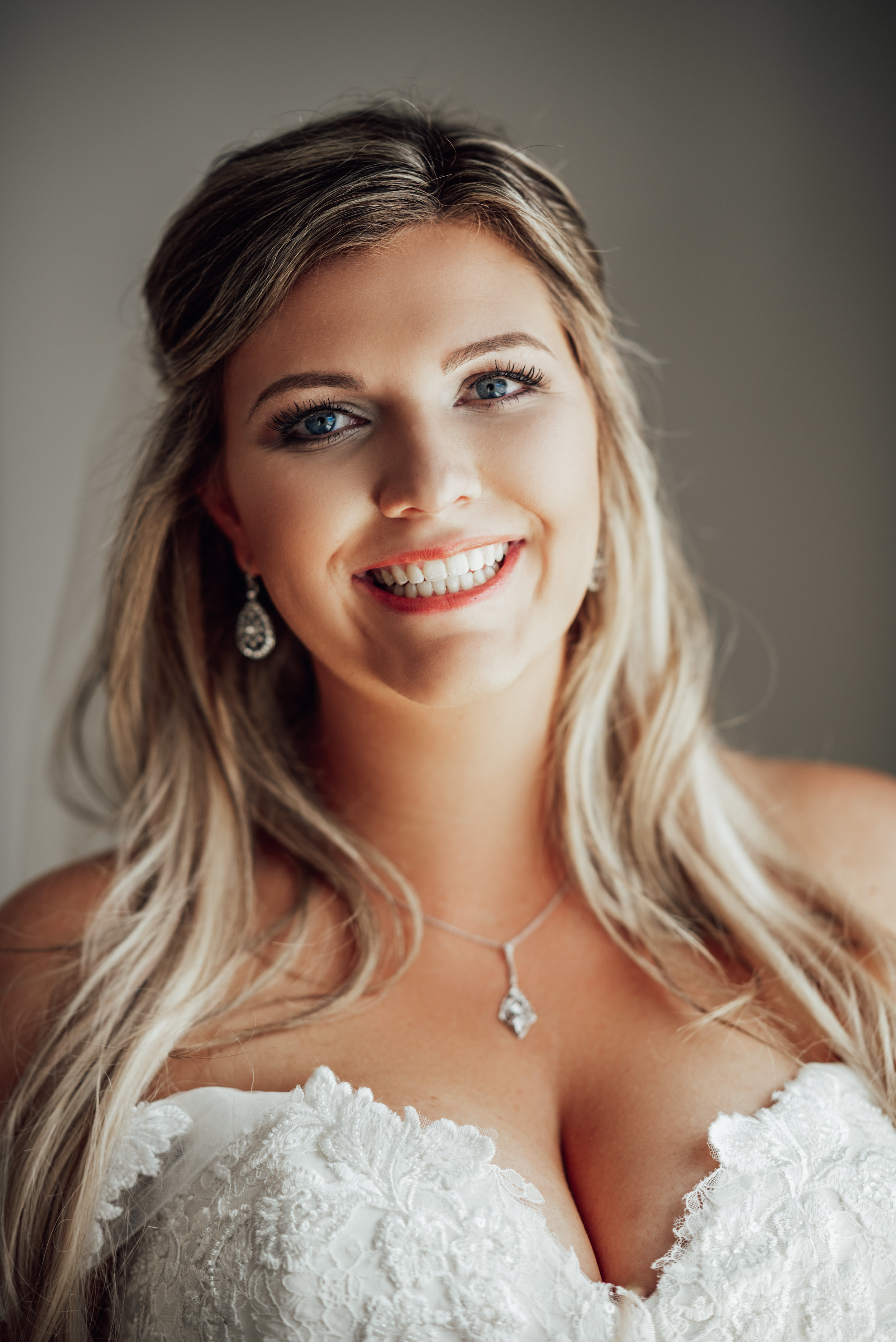 New Jersey Wedding Photographer, Felsberg Photography LBI wedding photography 41.jpg