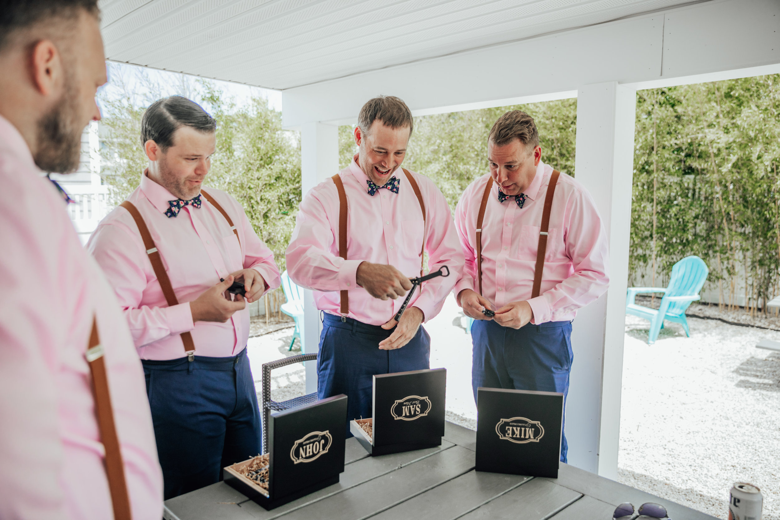 New Jersey Wedding Photographer, Felsberg Photography LBI wedding photography 46.jpg