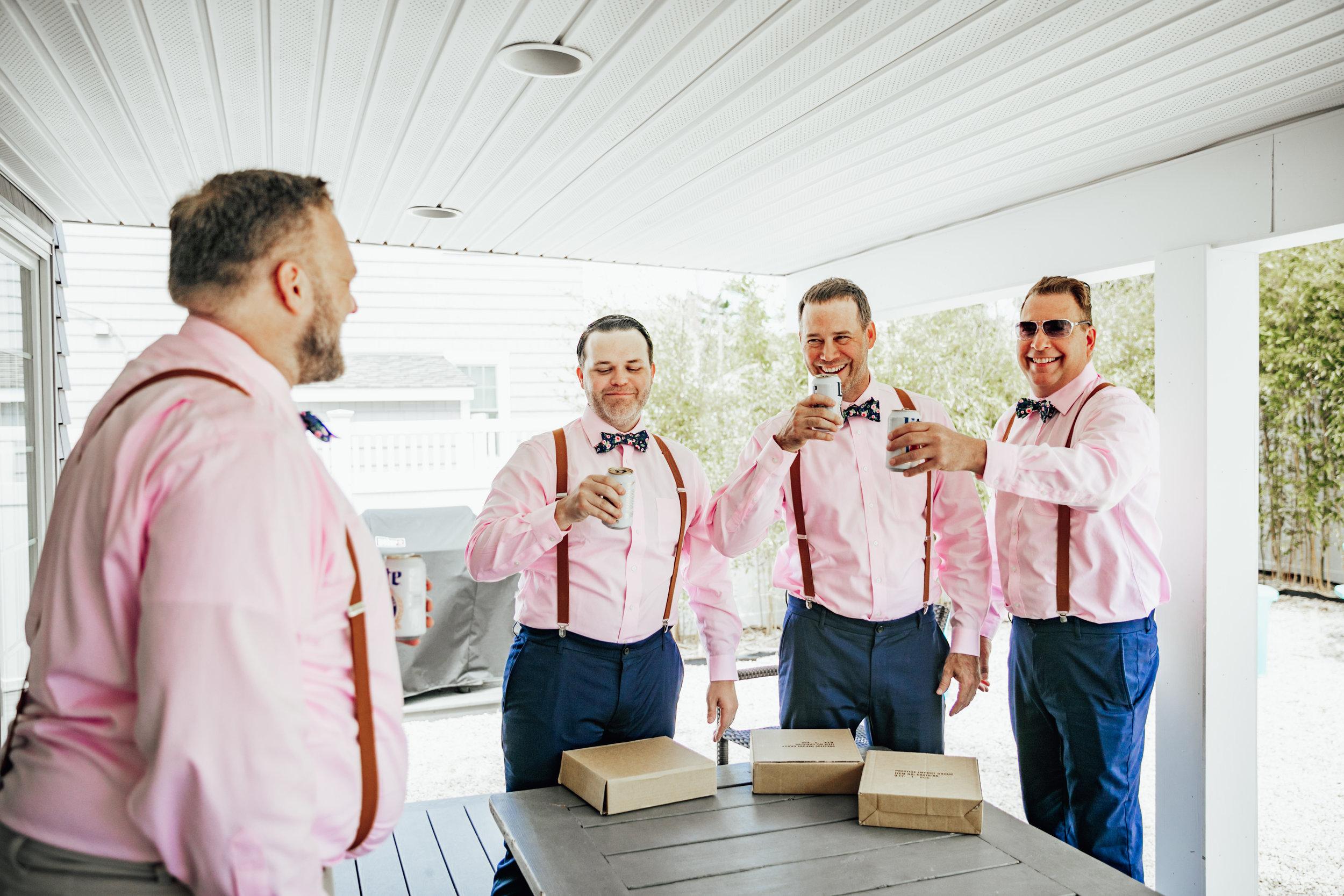 New Jersey Wedding Photographer, Felsberg Photography LBI wedding photography 47.jpg