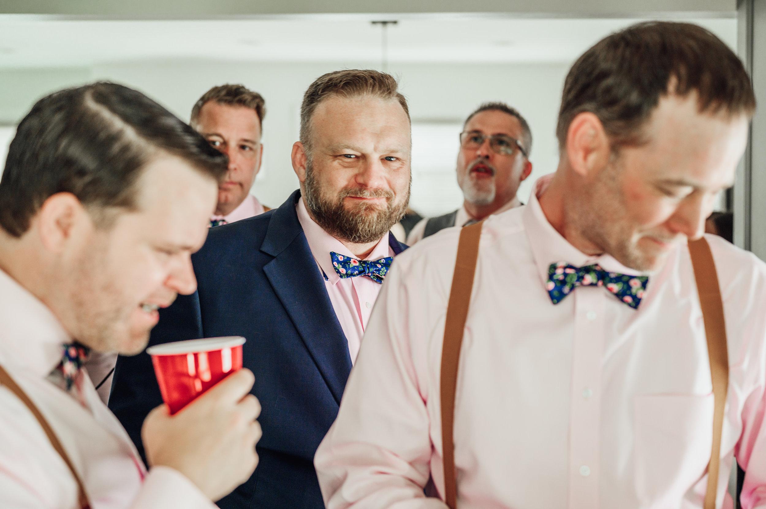 New Jersey Wedding Photographer, Felsberg Photography LBI wedding photography 49.jpg