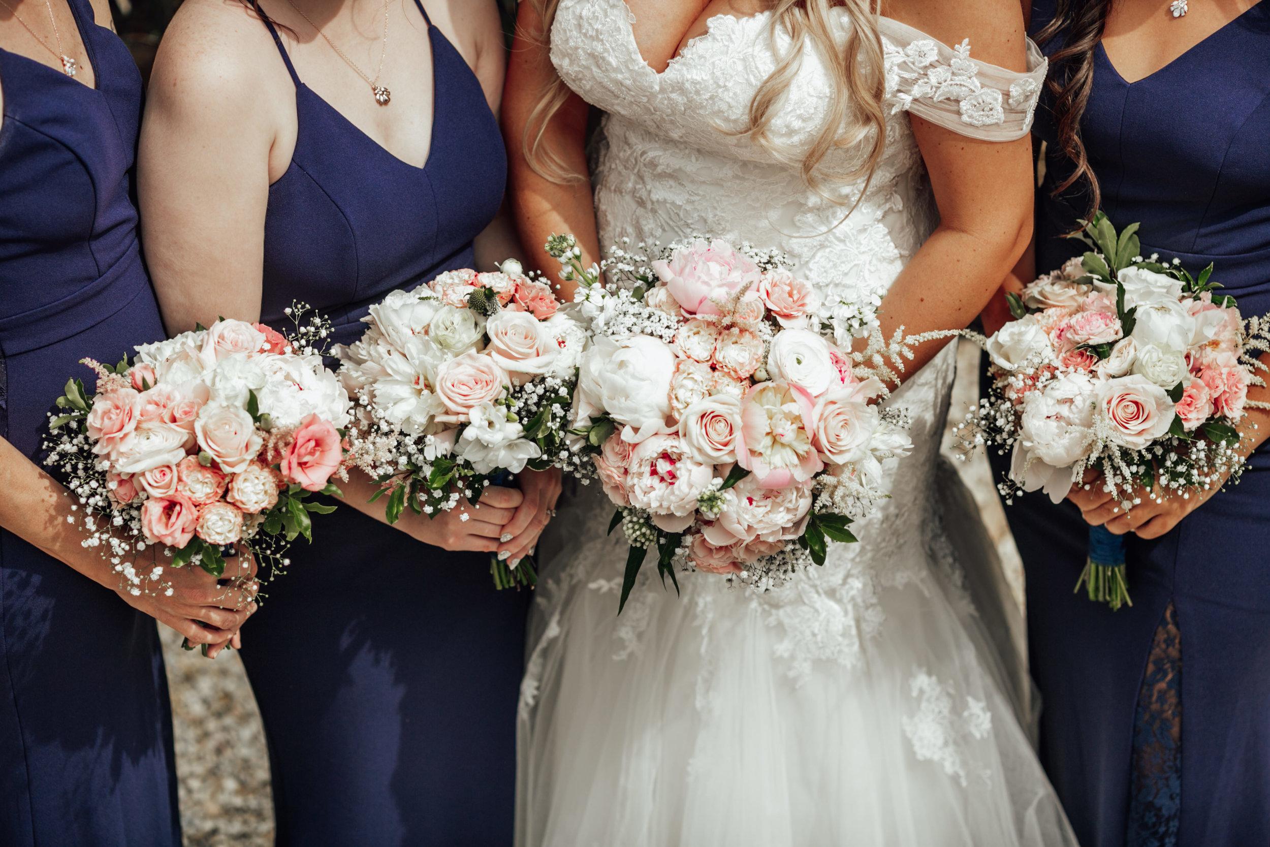 New Jersey Wedding Photographer, Felsberg Photography LBI wedding photography 53.jpg