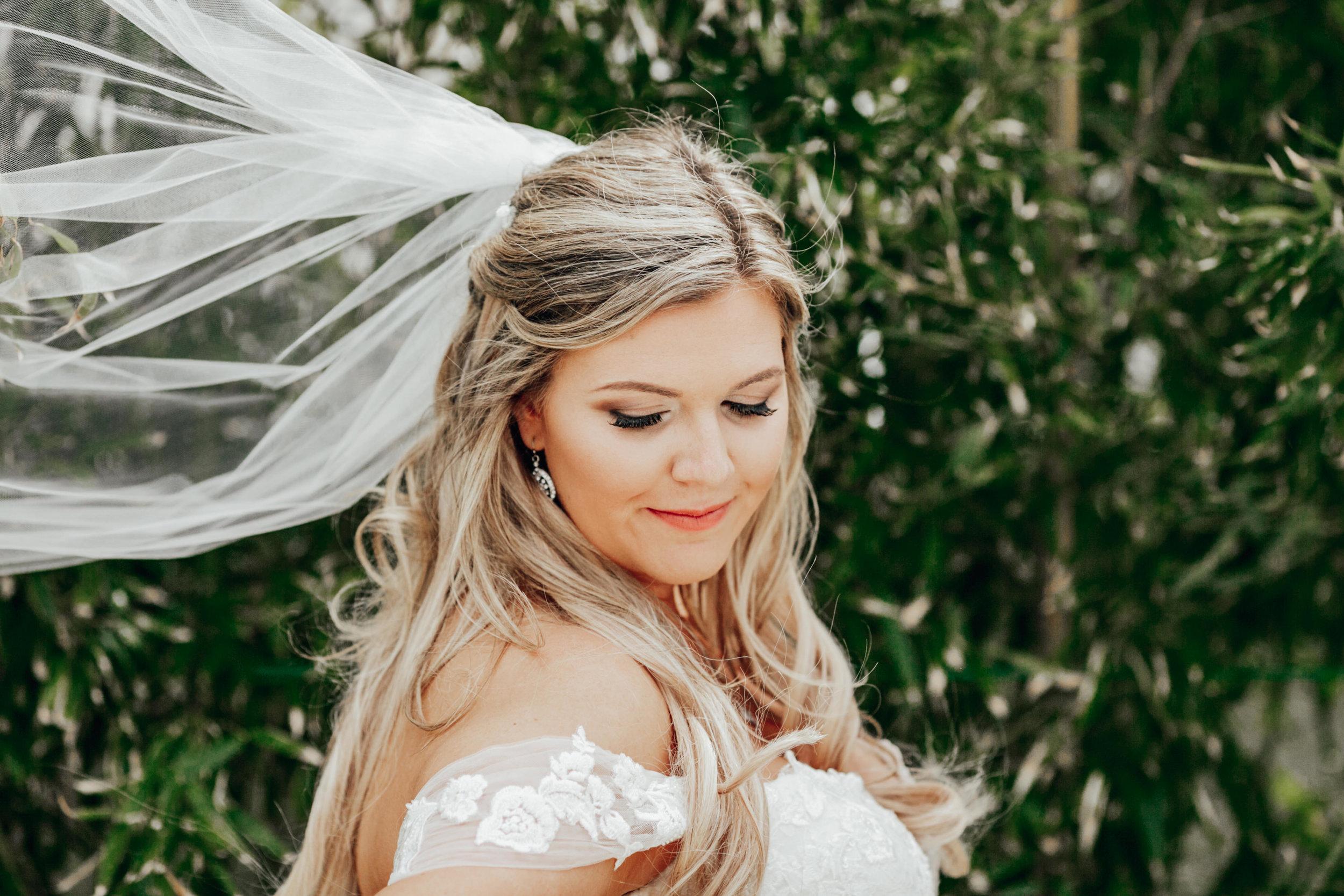 New Jersey Wedding Photographer, Felsberg Photography LBI wedding photography 54.jpg