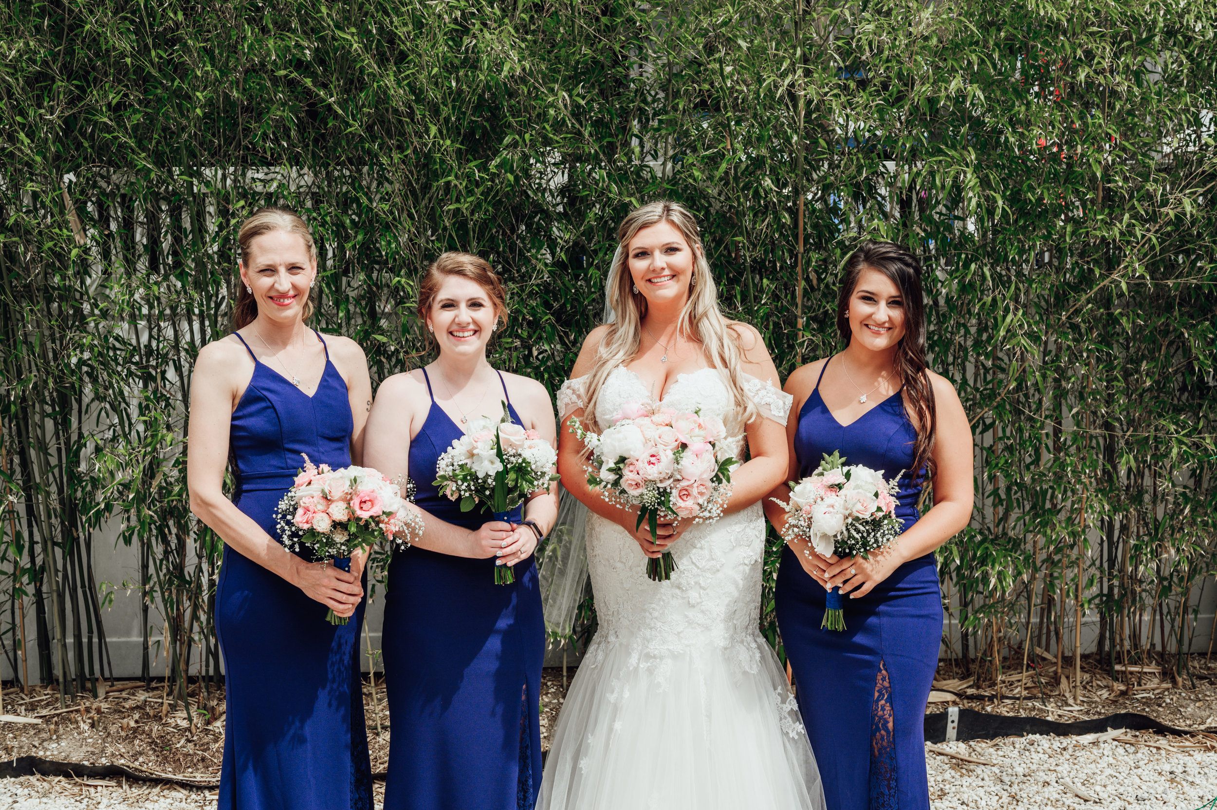 New Jersey Wedding Photographer, Felsberg Photography LBI wedding photography 52.jpg