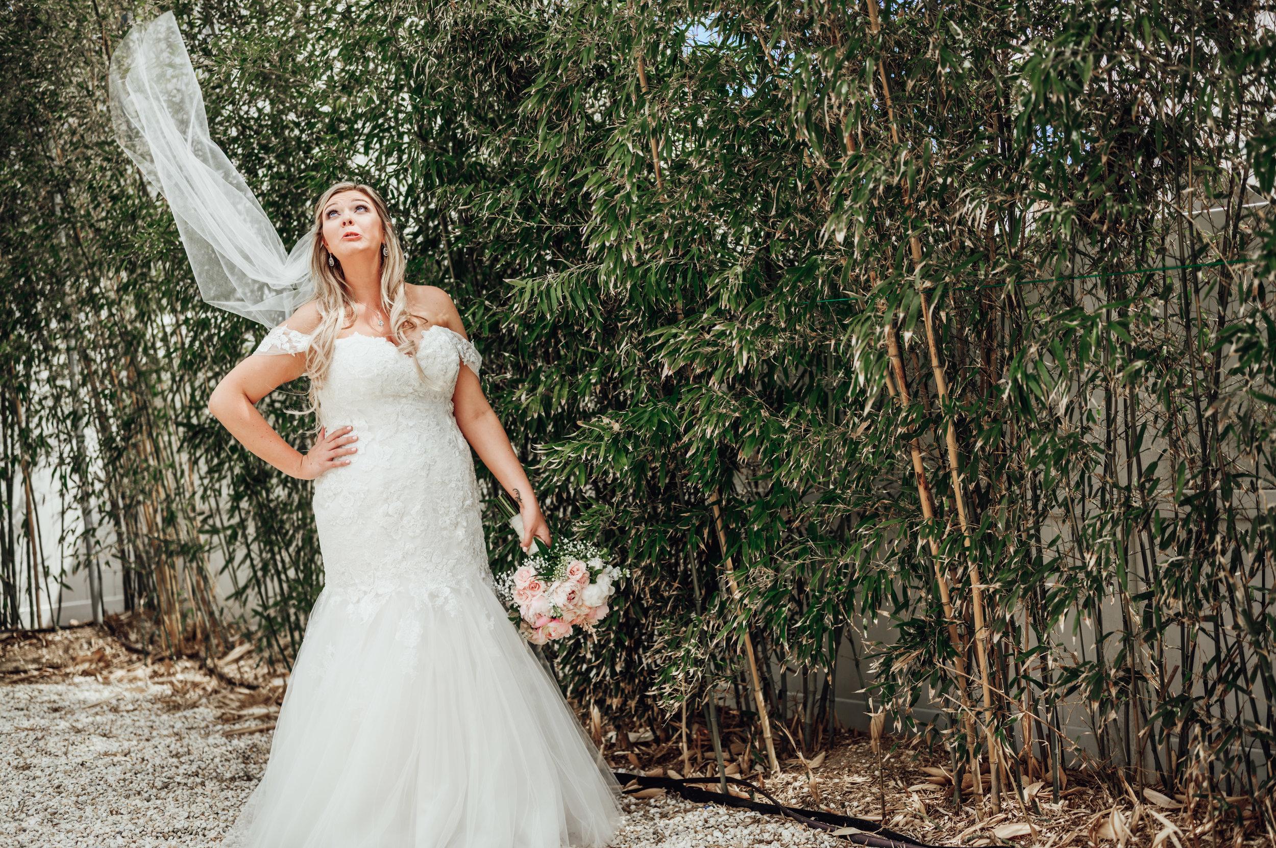 New Jersey Wedding Photographer, Felsberg Photography LBI wedding photography 56.jpg