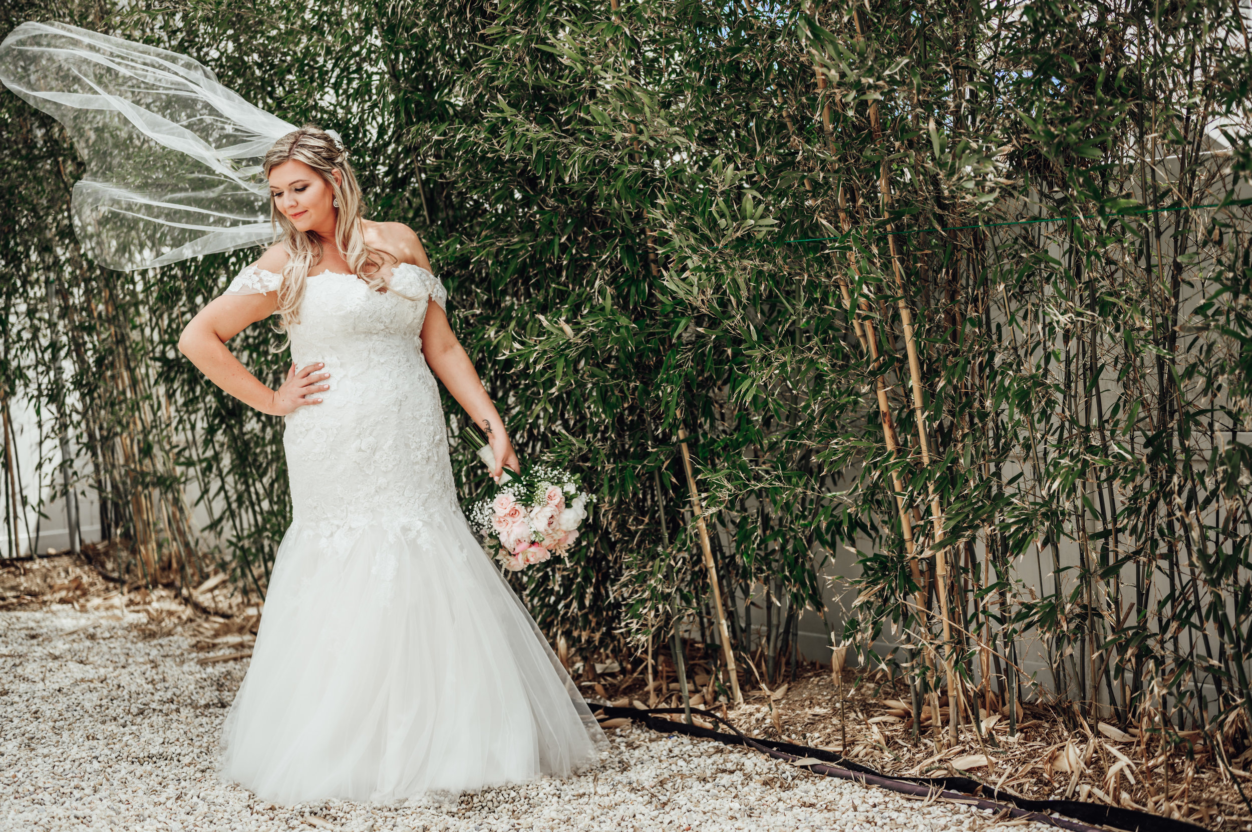 New Jersey Wedding Photographer, Felsberg Photography LBI wedding photography 55.jpg