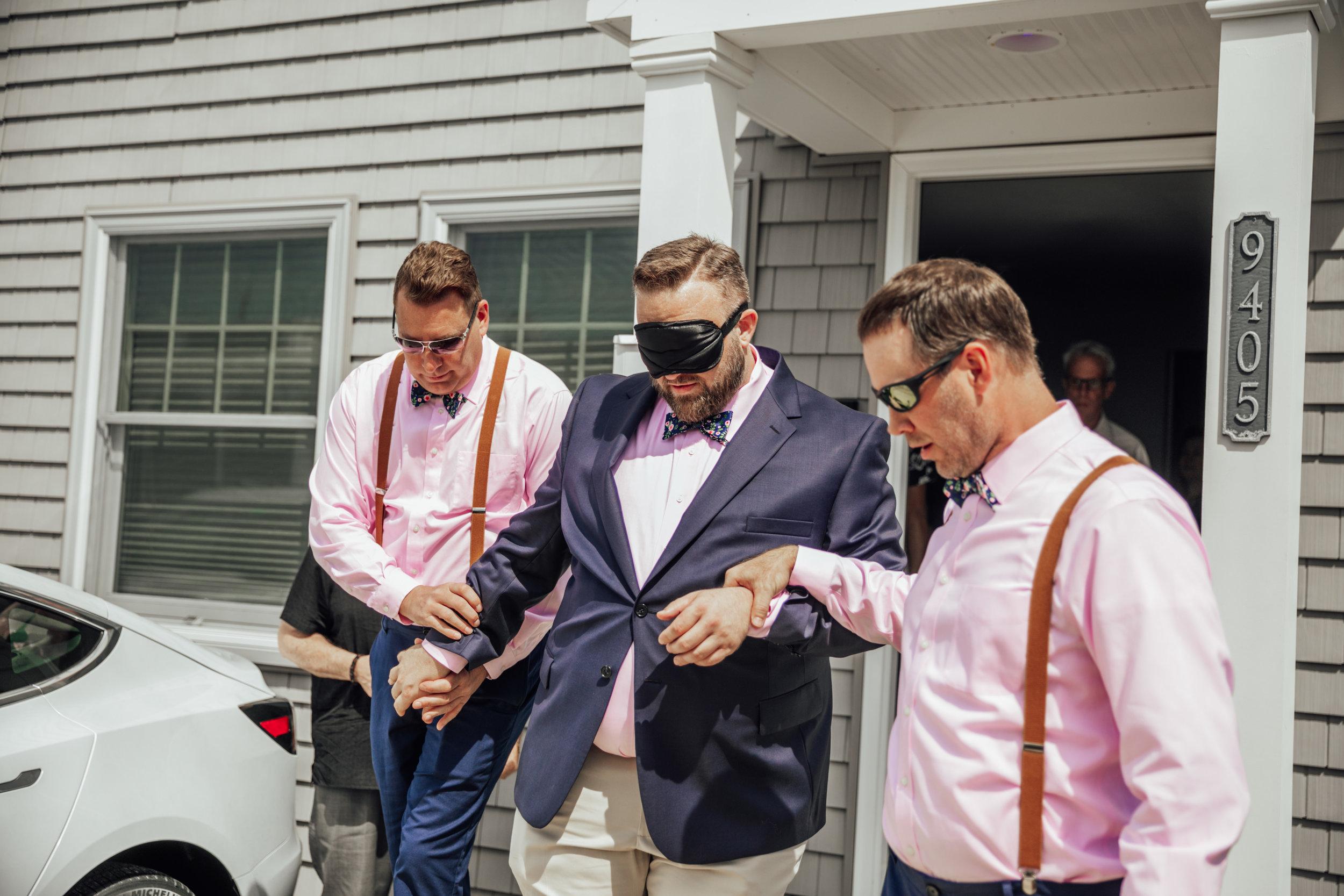 New Jersey Wedding Photographer, Felsberg Photography LBI wedding photography 58.jpg