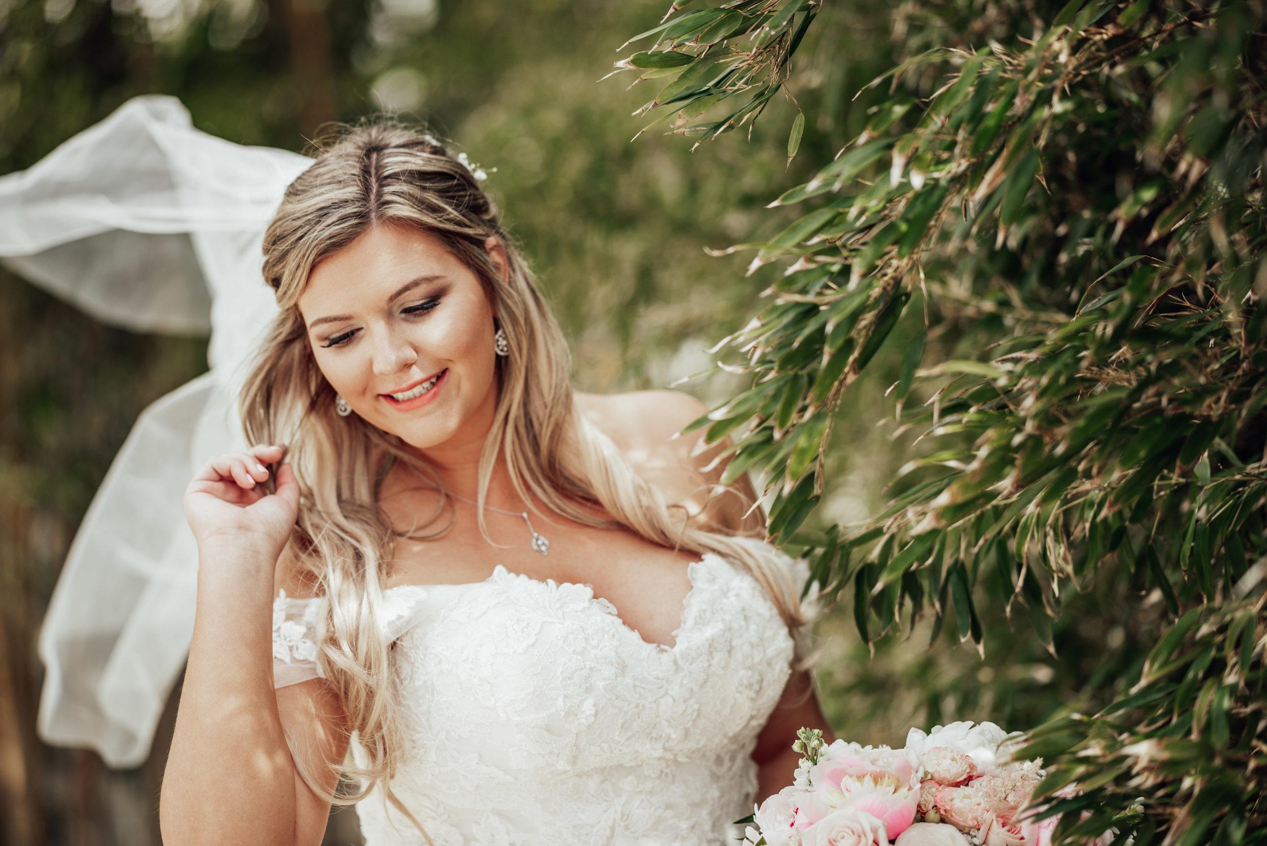 New Jersey Wedding Photographer, Felsberg Photography LBI wedding photography 57.jpg