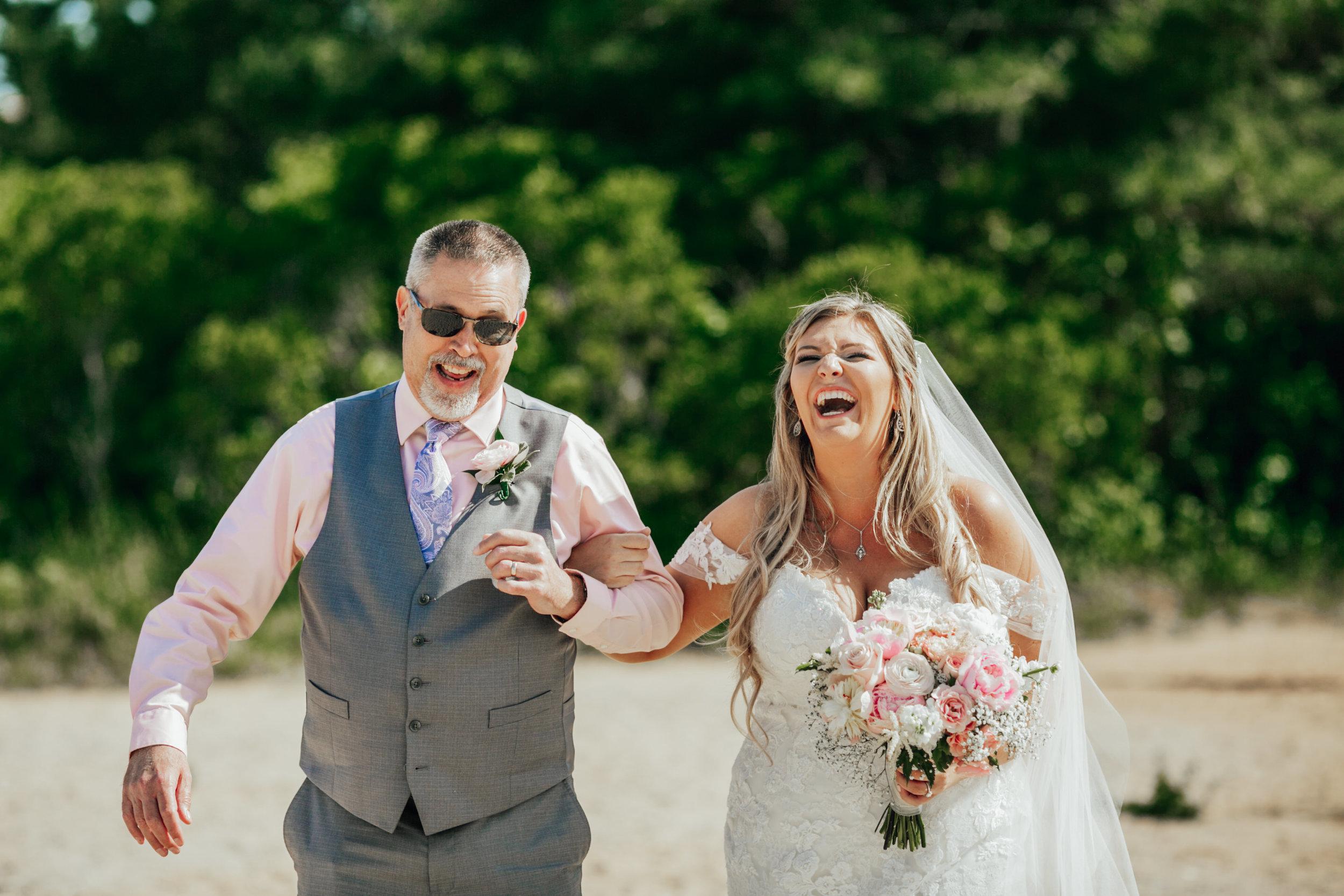 New Jersey Wedding Photographer, Felsberg Photography LBI wedding photography 62.jpg