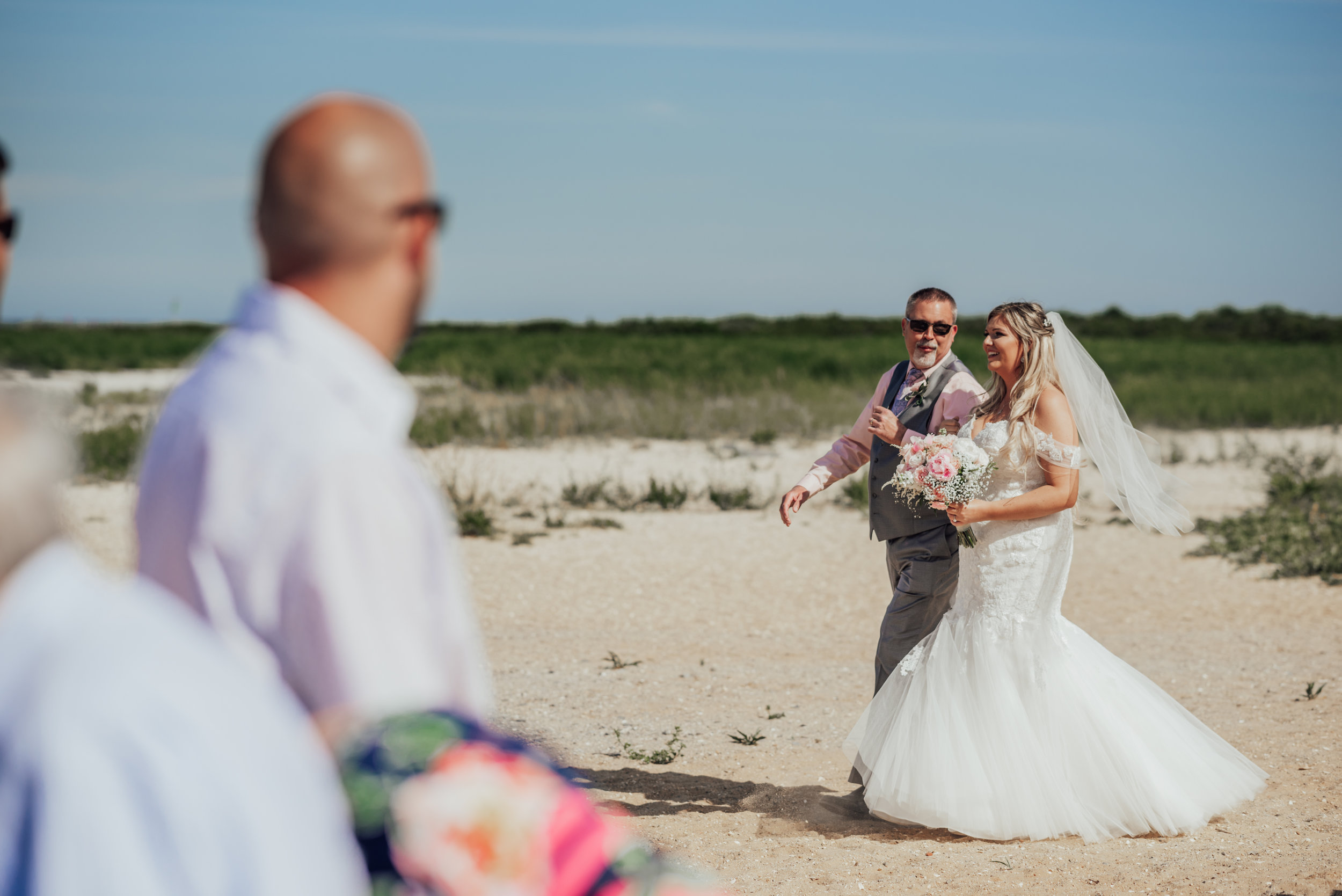 New Jersey Wedding Photographer, Felsberg Photography LBI wedding photography 61.jpg