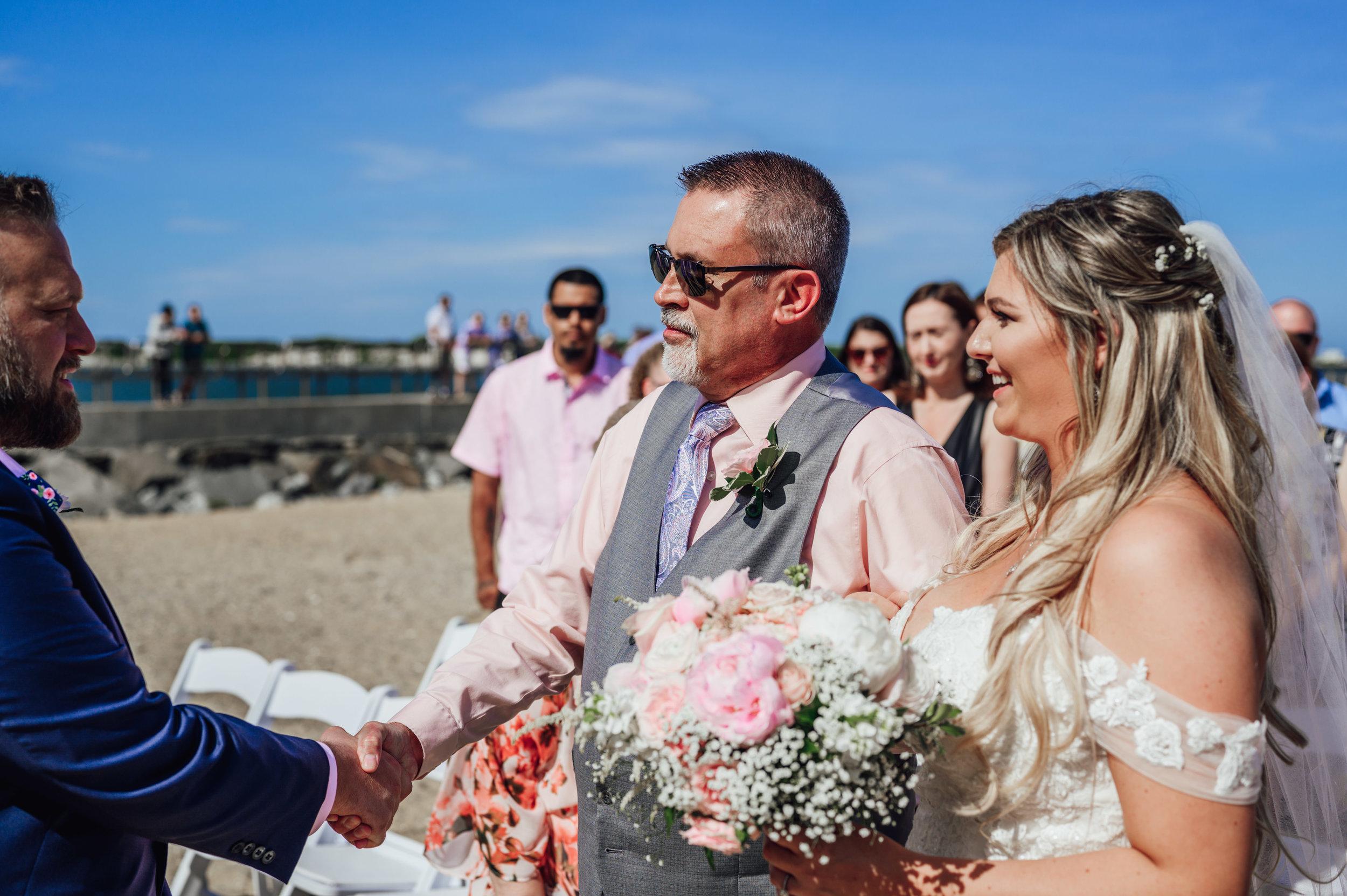 New Jersey Wedding Photographer, Felsberg Photography LBI wedding photography 64.jpg