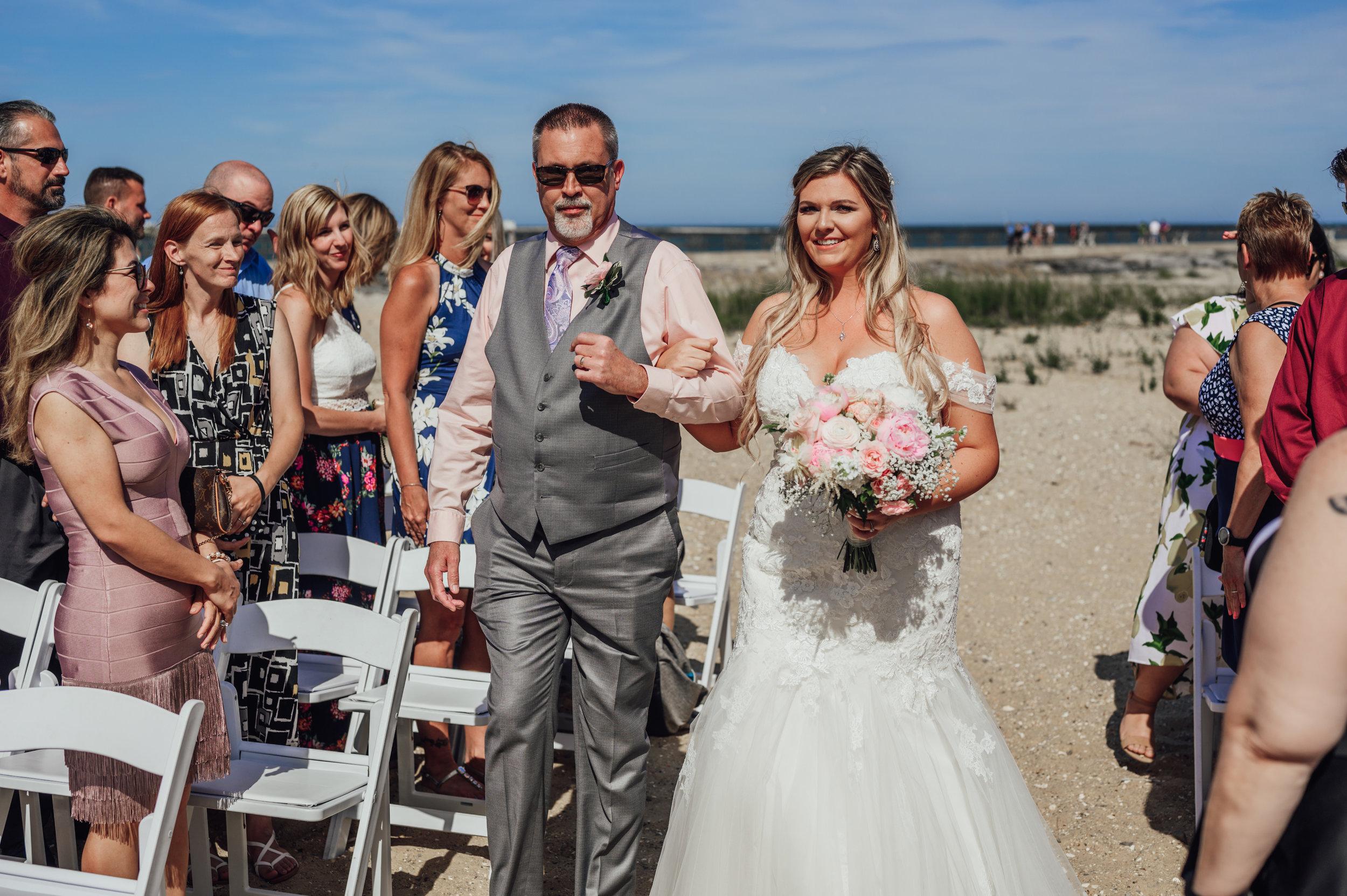 New Jersey Wedding Photographer, Felsberg Photography LBI wedding photography 63.jpg