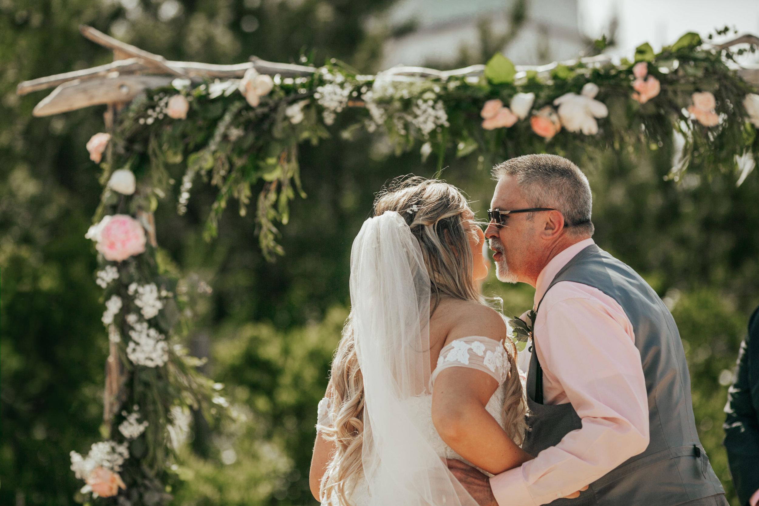 New Jersey Wedding Photographer, Felsberg Photography LBI wedding photography 65.jpg