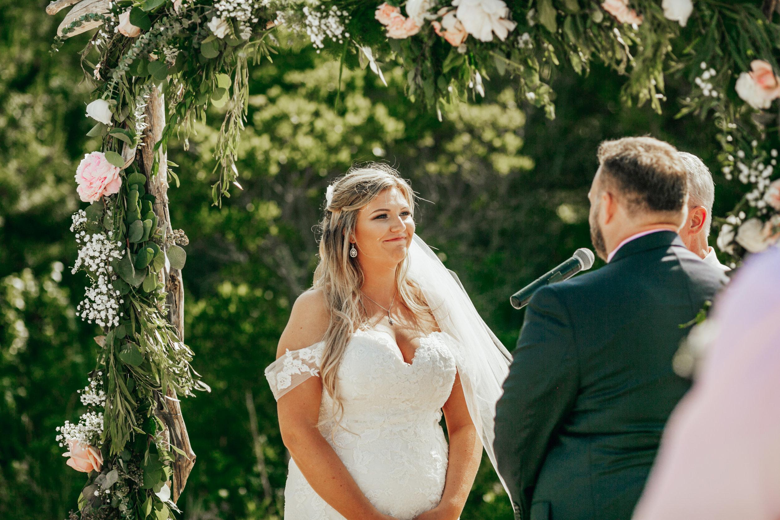 New Jersey Wedding Photographer, Felsberg Photography LBI wedding photography 66.jpg