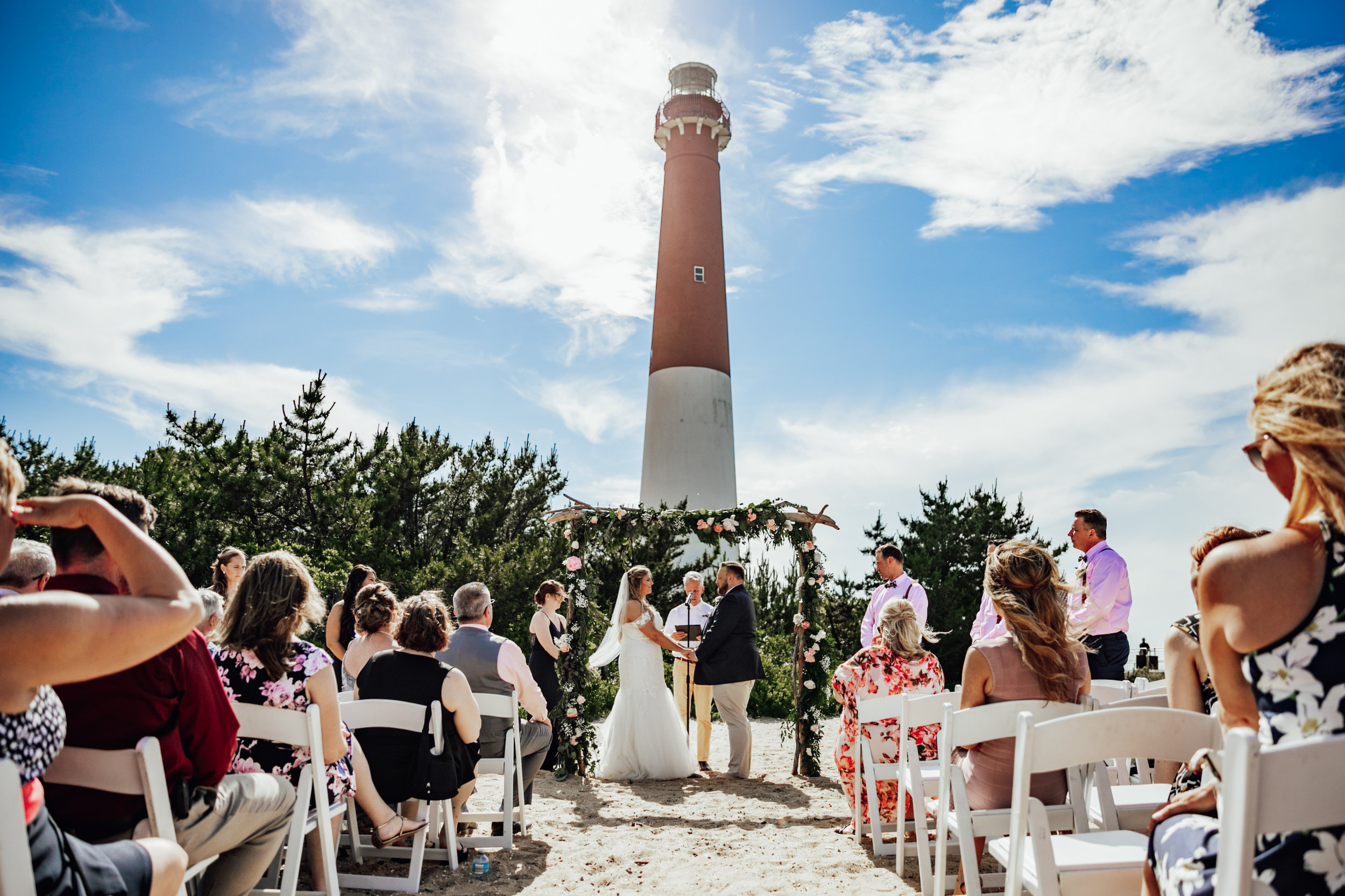 New Jersey Wedding Photographer, Felsberg Photography LBI wedding photography 71.jpg