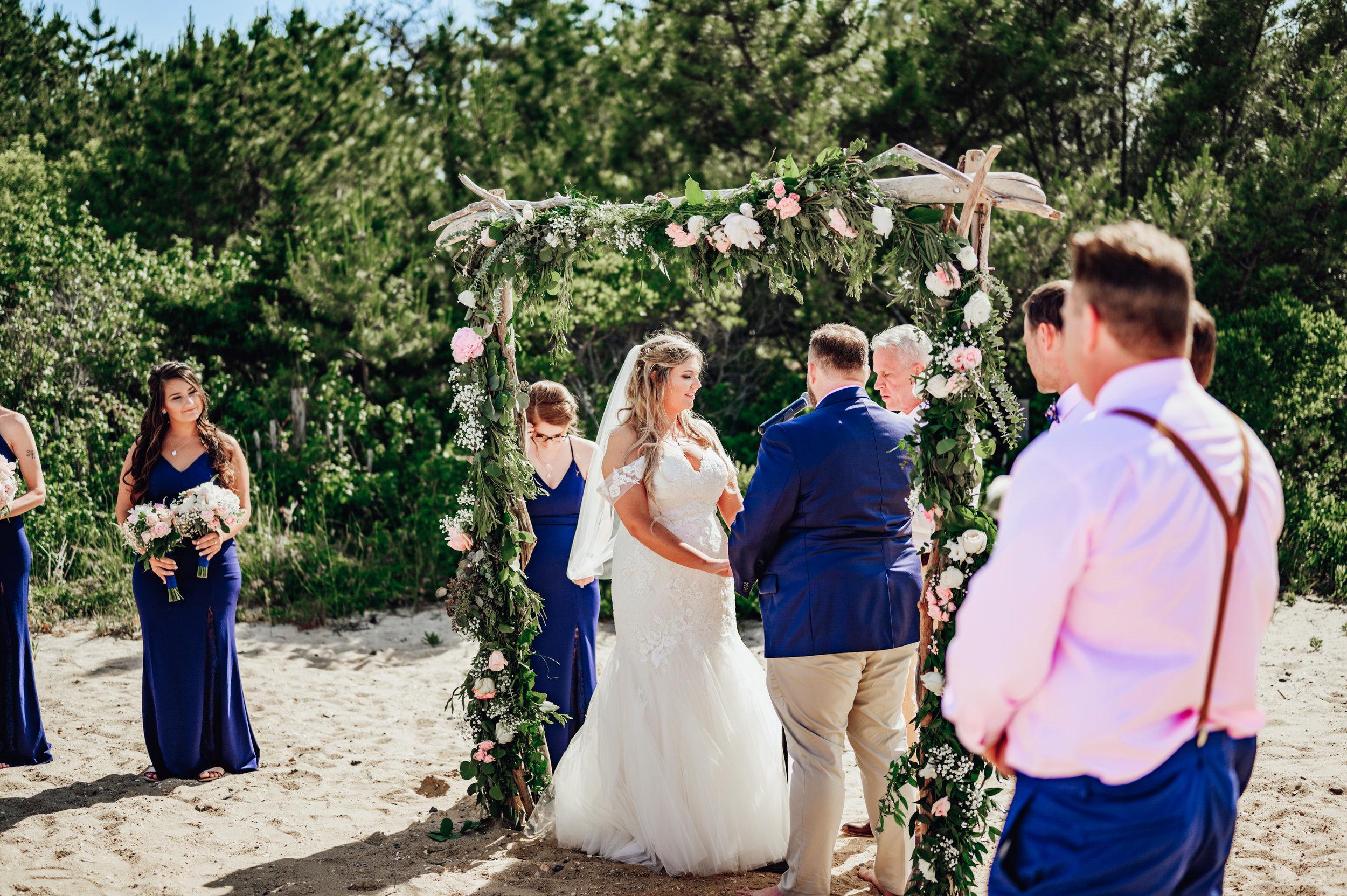 New Jersey Wedding Photographer, Felsberg Photography LBI wedding photography 72.jpg