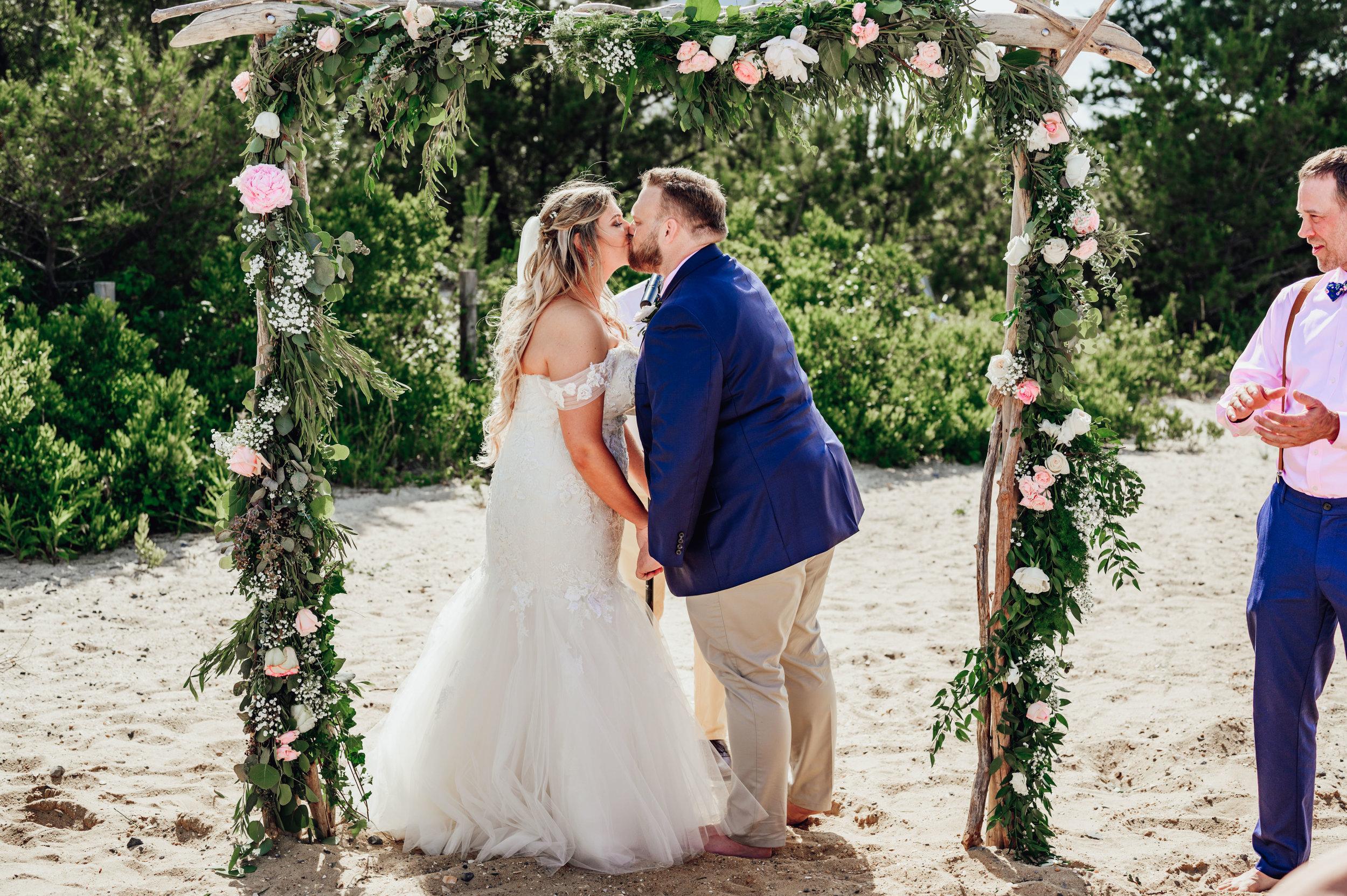 New Jersey Wedding Photographer, Felsberg Photography LBI wedding photography 73.jpg