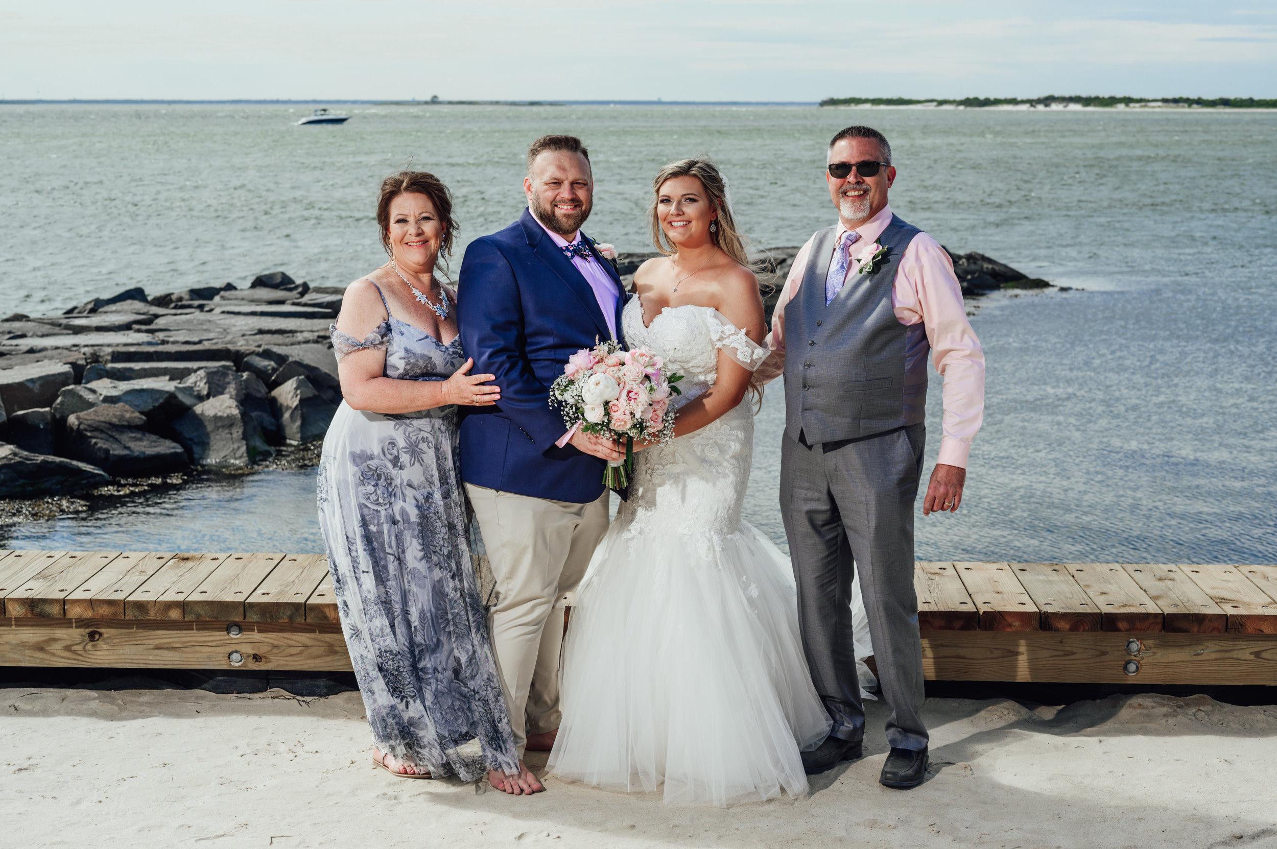 New Jersey Wedding Photographer, Felsberg Photography LBI wedding photography 76.jpg