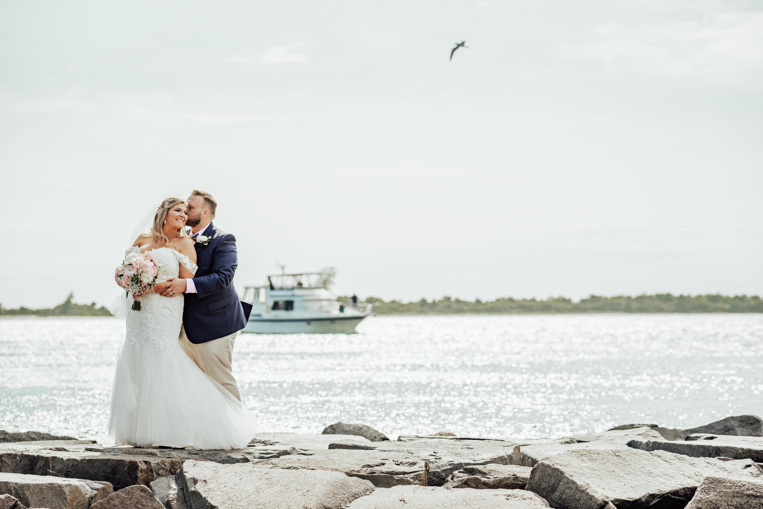 New Jersey Wedding Photographer, Felsberg Photography LBI wedding photography 77.jpg
