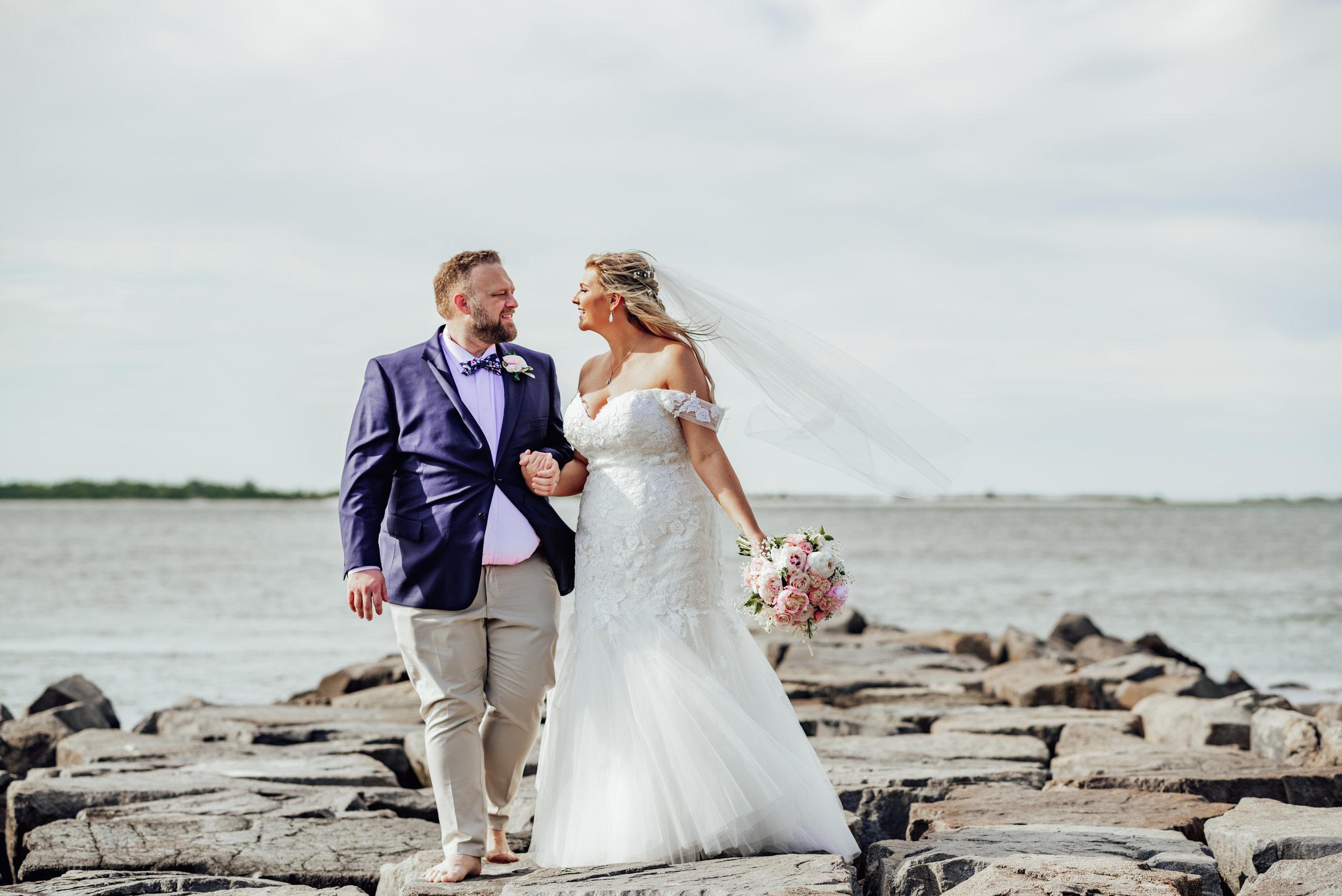 New Jersey Wedding Photographer, Felsberg Photography LBI wedding photography 80.jpg