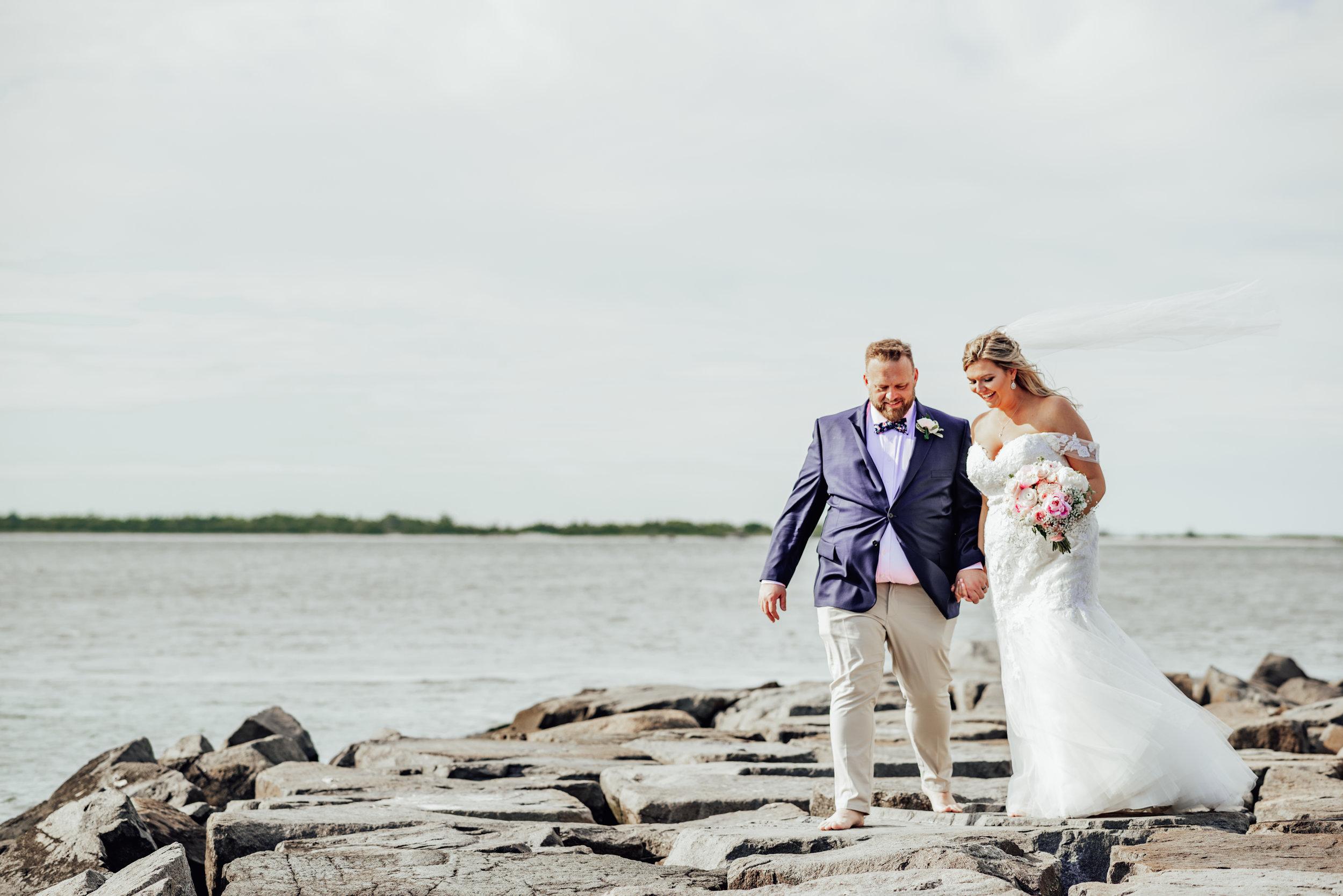 New Jersey Wedding Photographer, Felsberg Photography LBI wedding photography 79.jpg