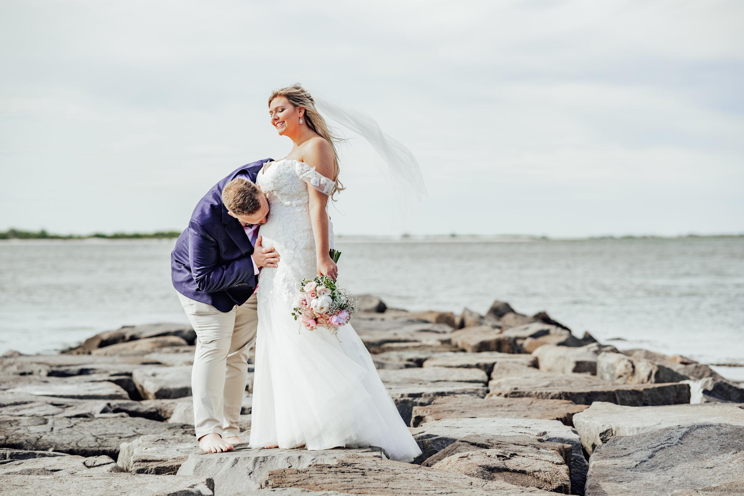 New Jersey Wedding Photographer, Felsberg Photography LBI wedding photography 81.jpg