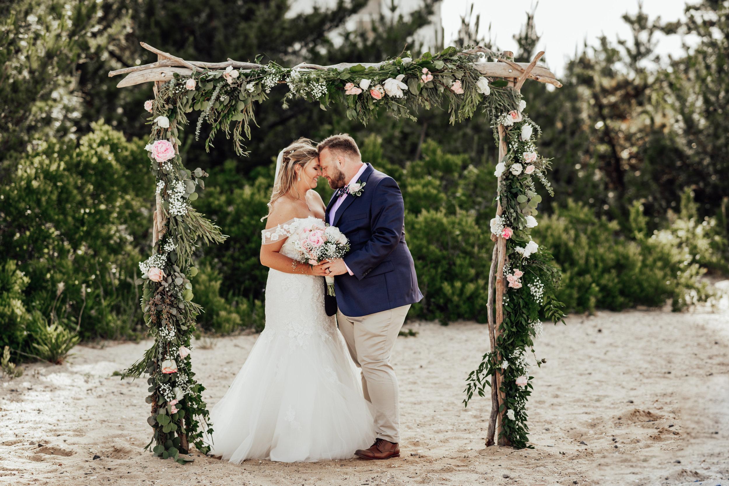 New Jersey Wedding Photographer, Felsberg Photography LBI wedding photography 82.jpg