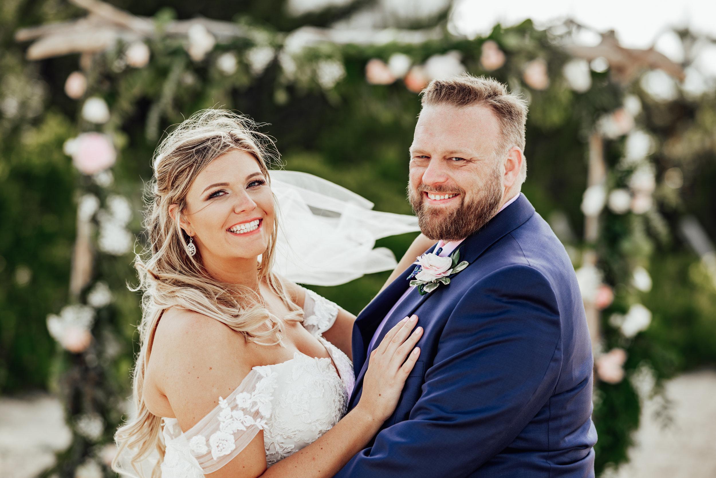 New Jersey Wedding Photographer, Felsberg Photography LBI wedding photography 83.jpg