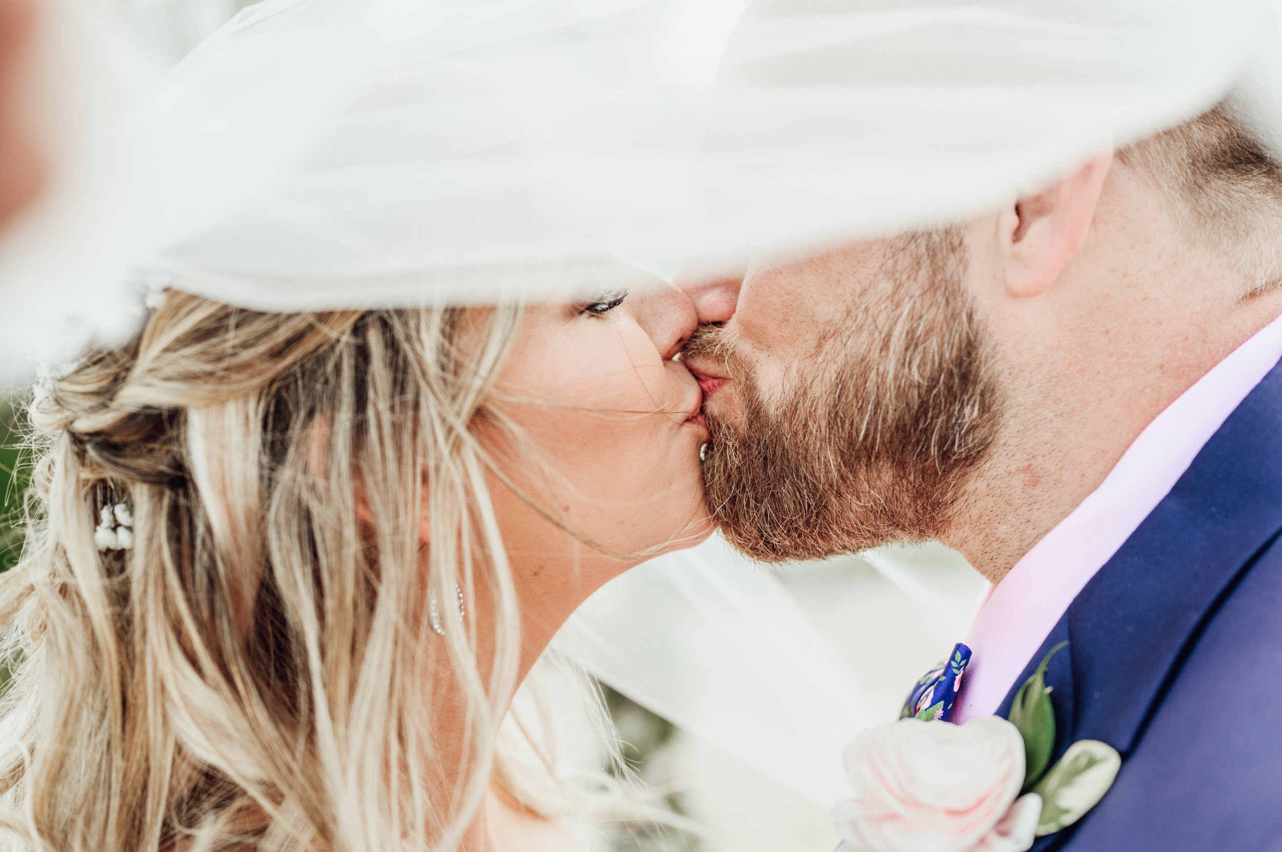 New Jersey Wedding Photographer, Felsberg Photography LBI wedding photography 84.jpg