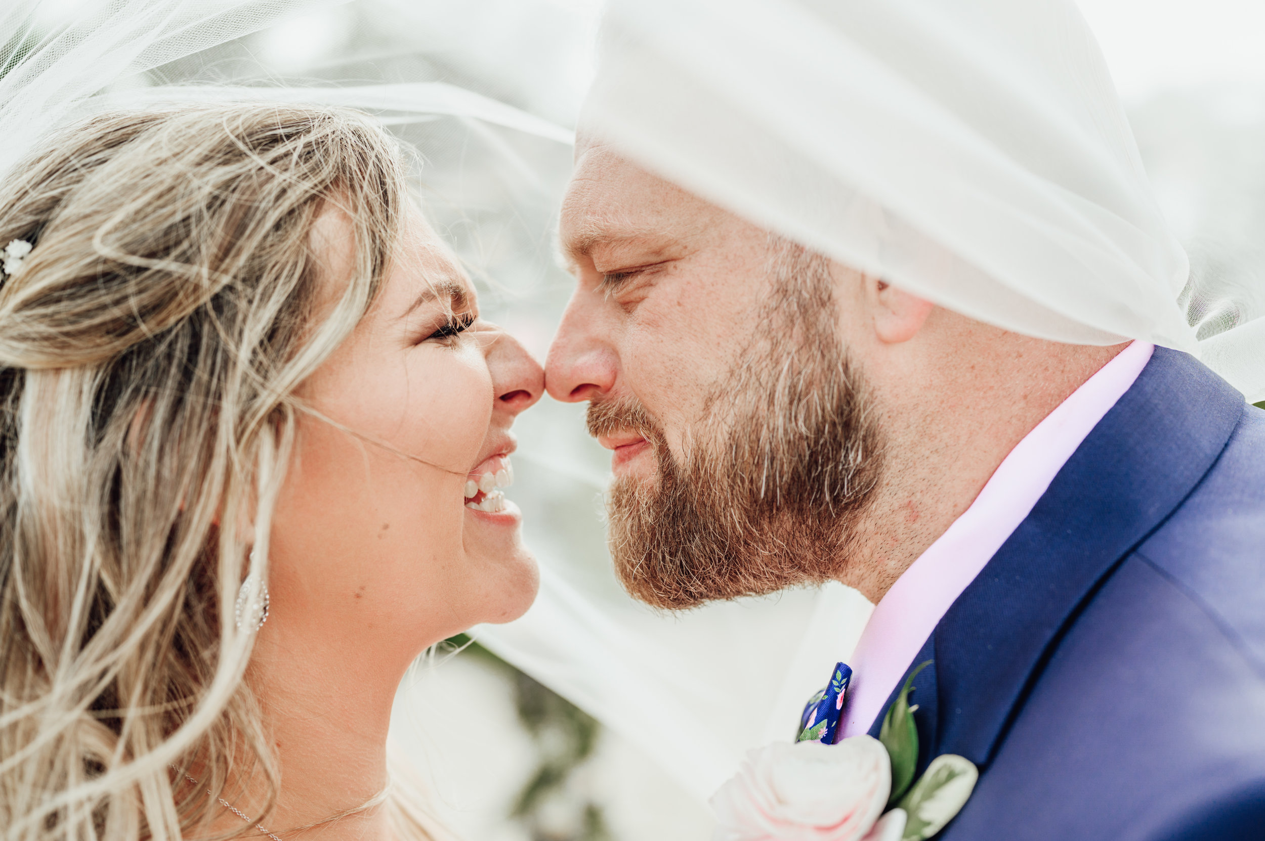 New Jersey Wedding Photographer, Felsberg Photography LBI wedding photography 85.jpg